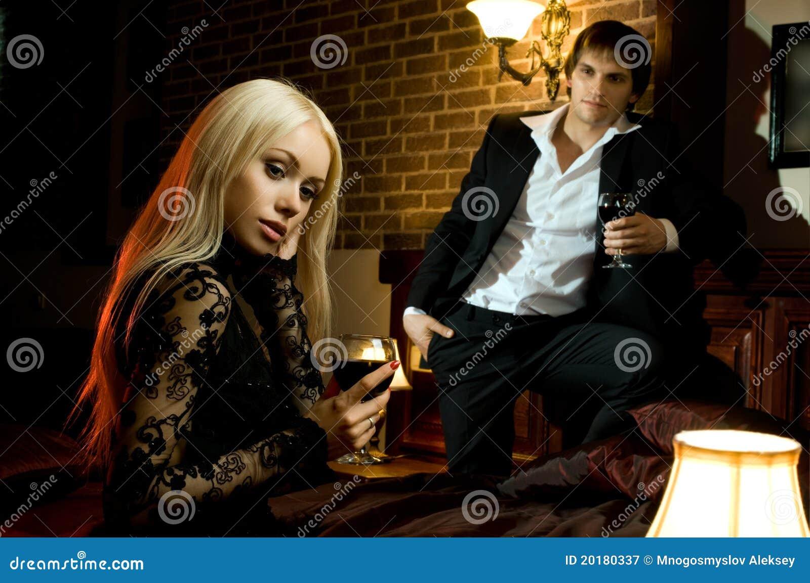 Фото пар с сайта знакомств 3 фотография