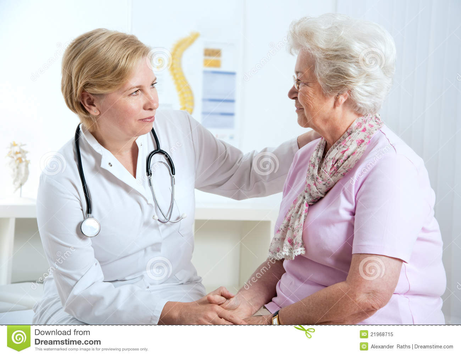 zvezdi-domashnee-doktora-i-patsienti-tanya-porno