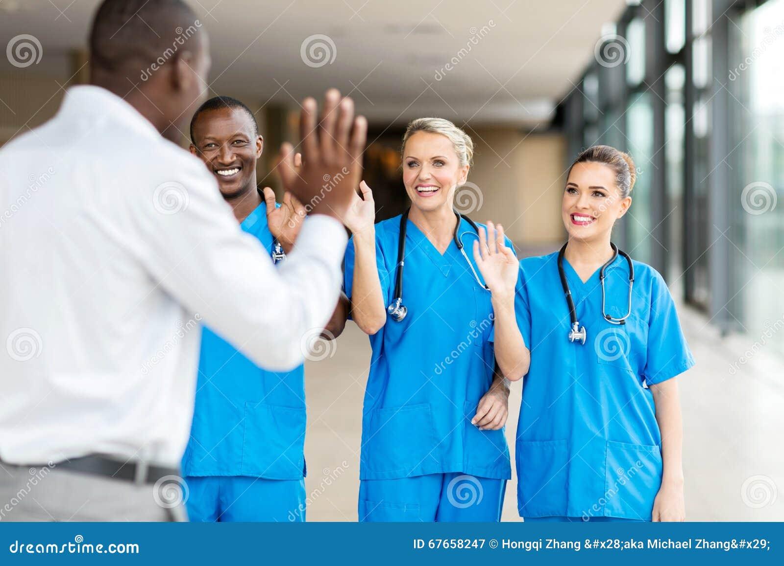 Пациент развевая до свидания