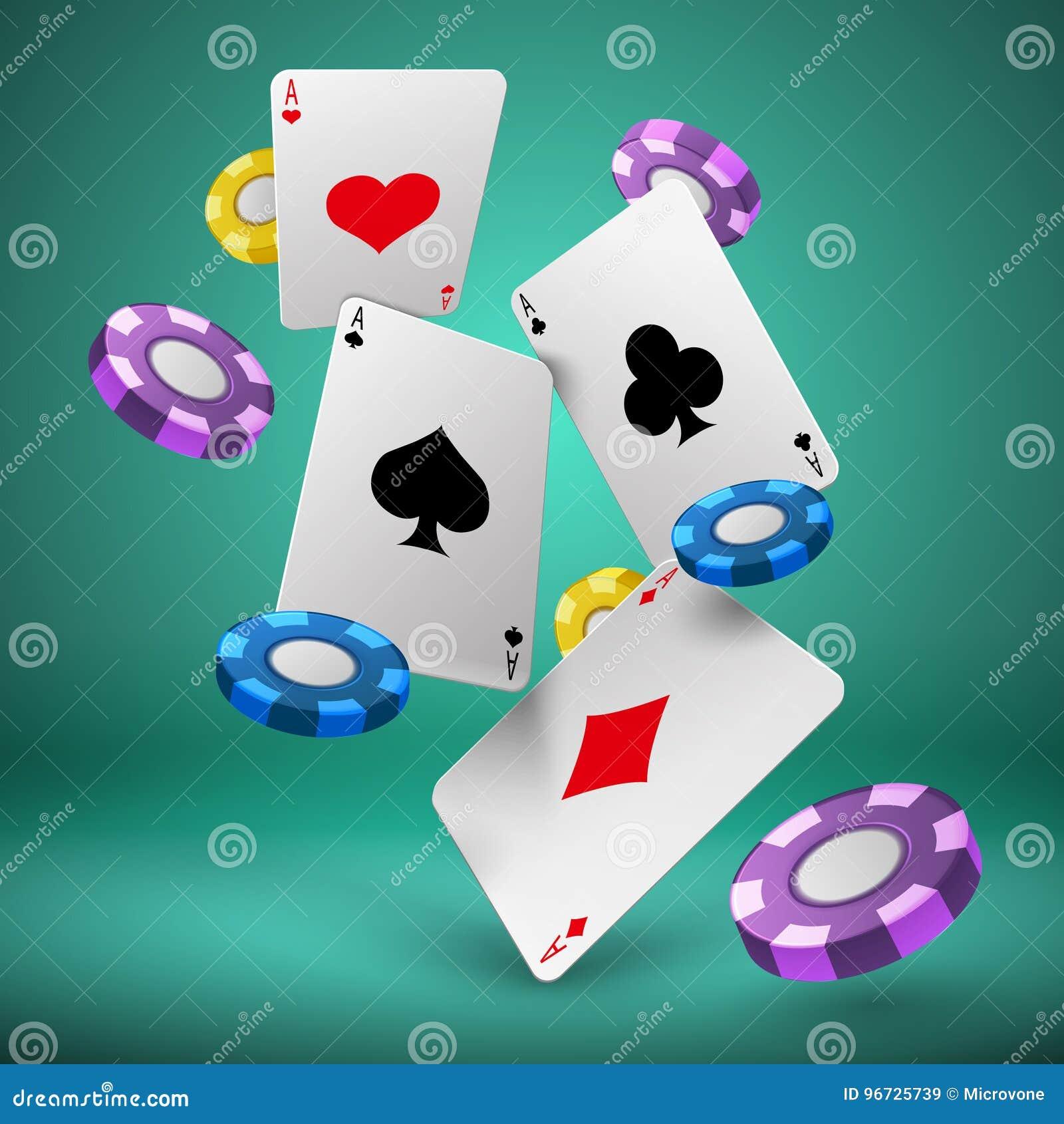 Онлайн казино на живо
