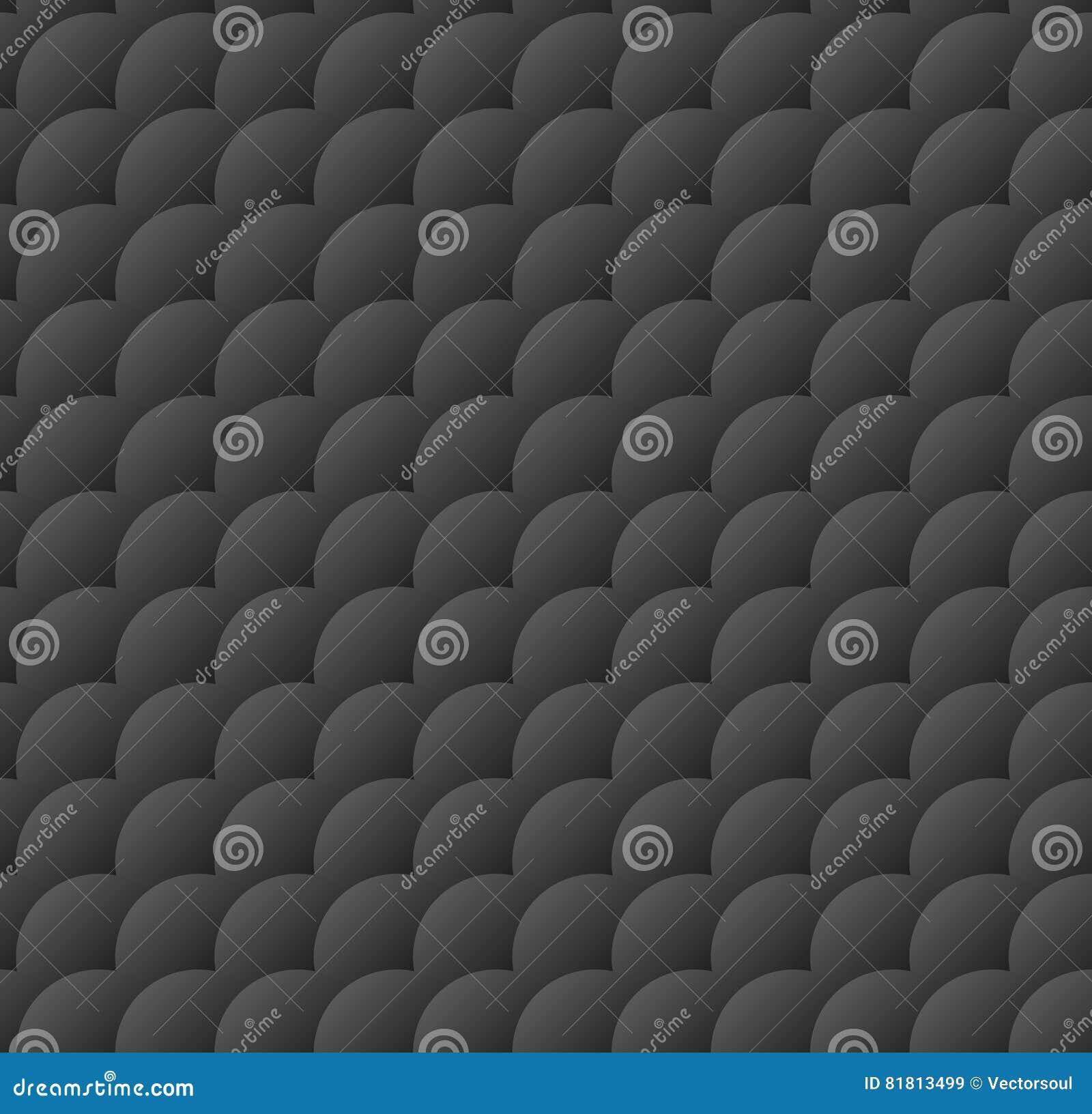 Перекрывая раскосные круги с заполнением градиента Простые современные,