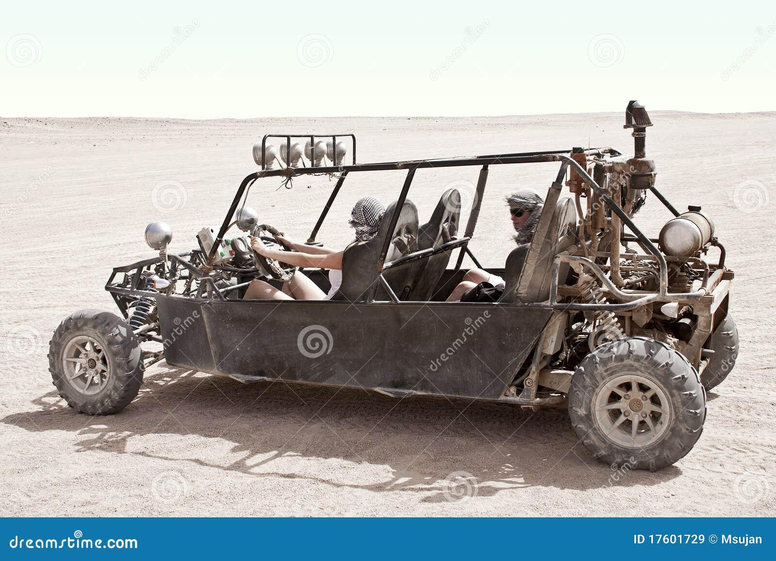 перемещать пустыни