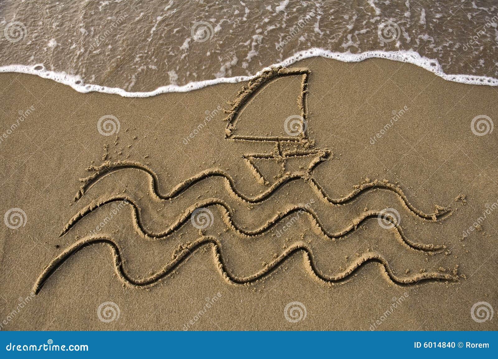 перемещение моря
