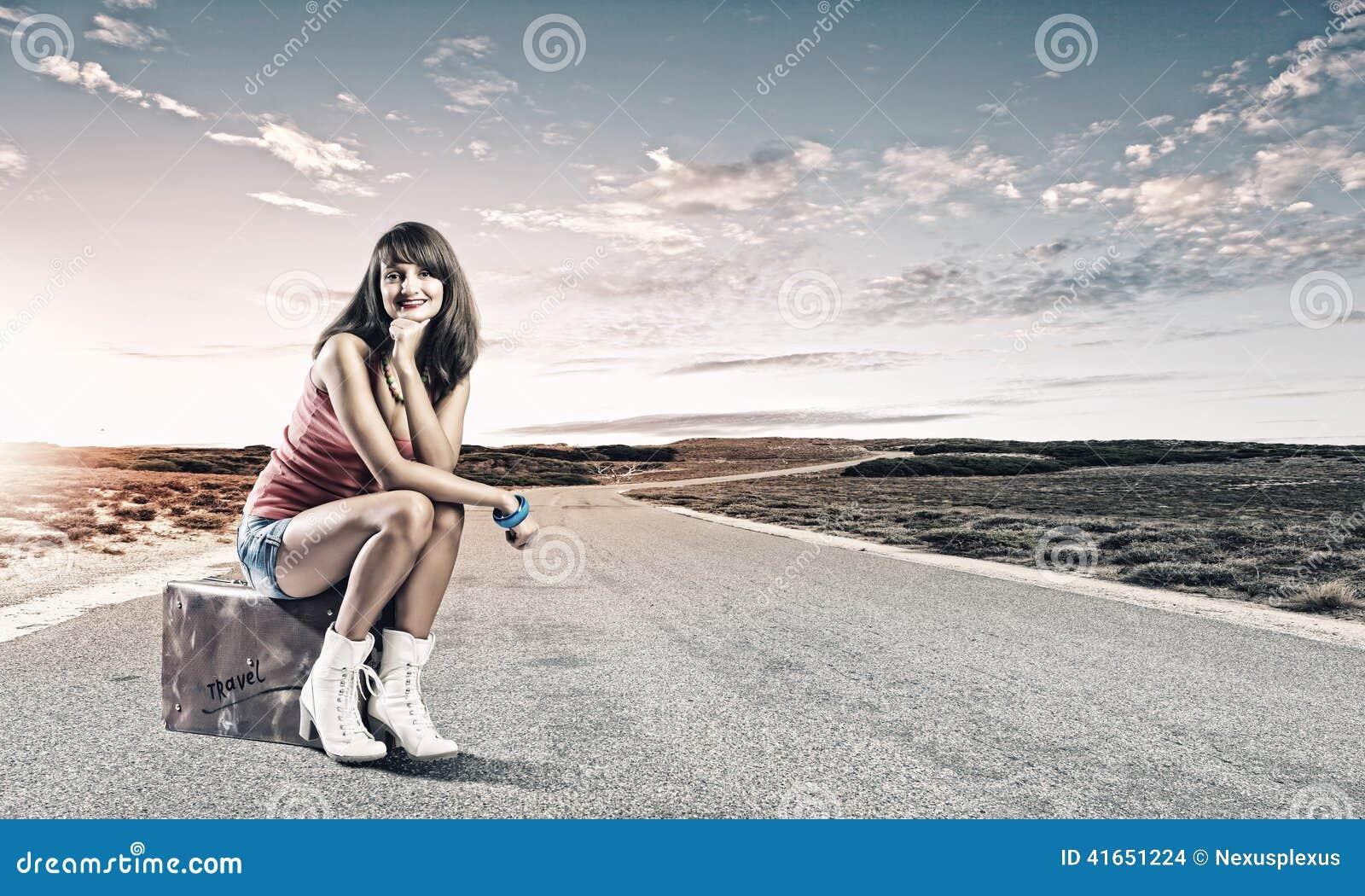 Перемещение Autostop
