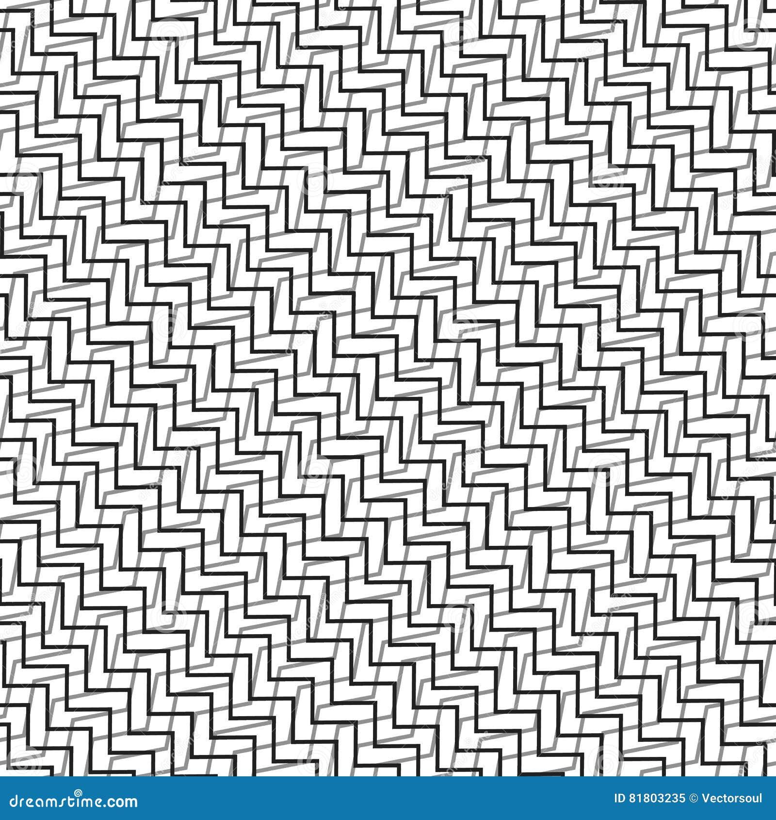 Пересекать выравнивает решетку, цепляет картину плавно repeatable