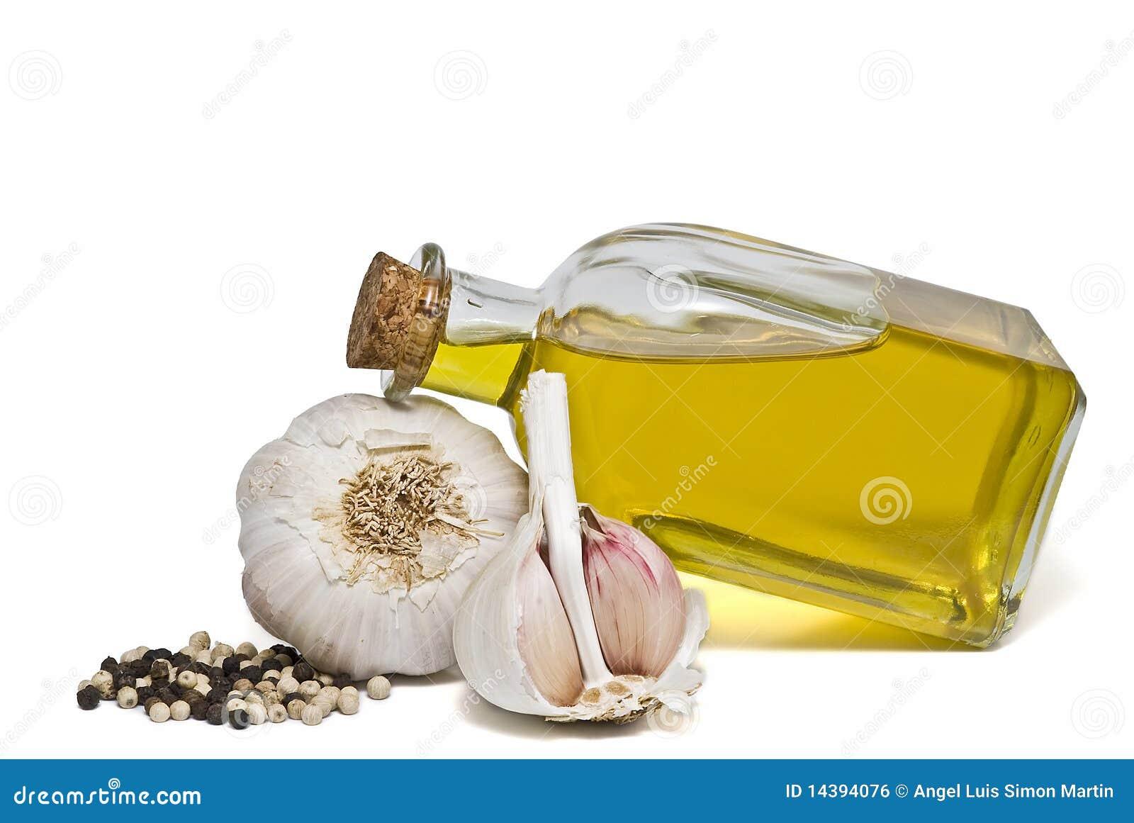 перец оливки чесночное маслоо