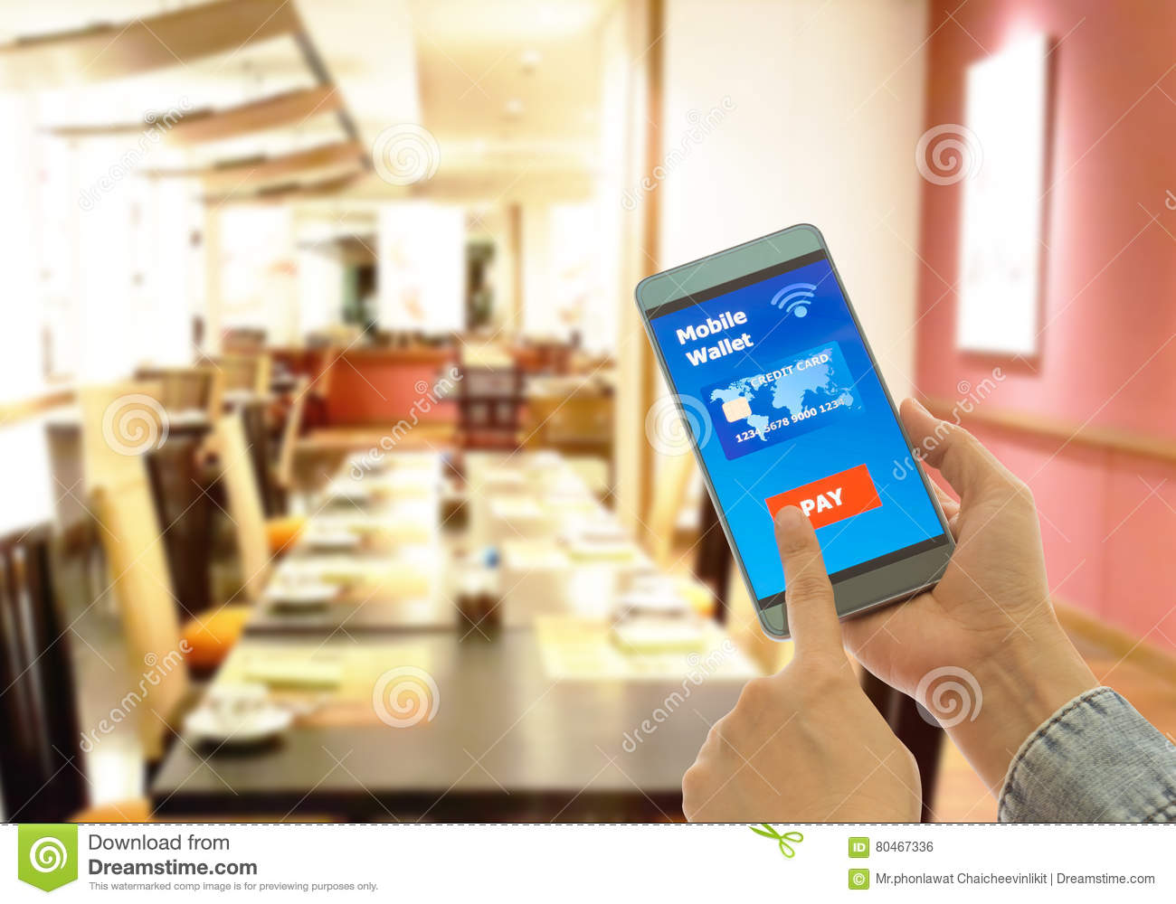 technology based ordering featuring online - 1000×700