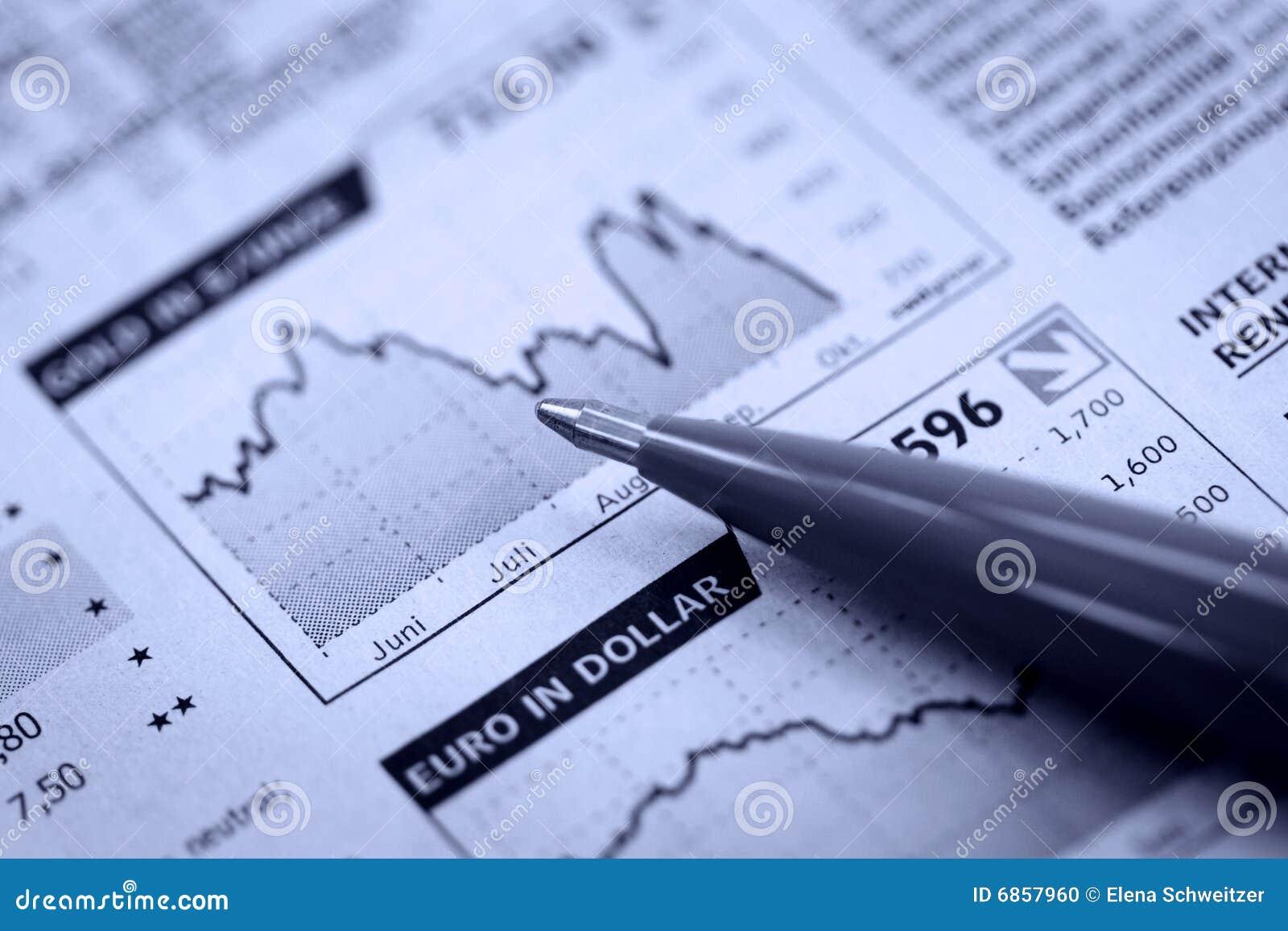 пер газеты экономии