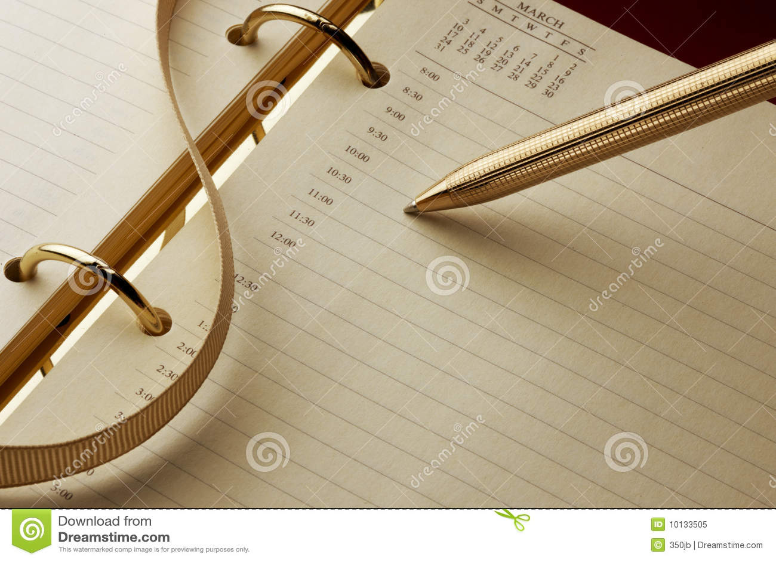 пер календара назначения