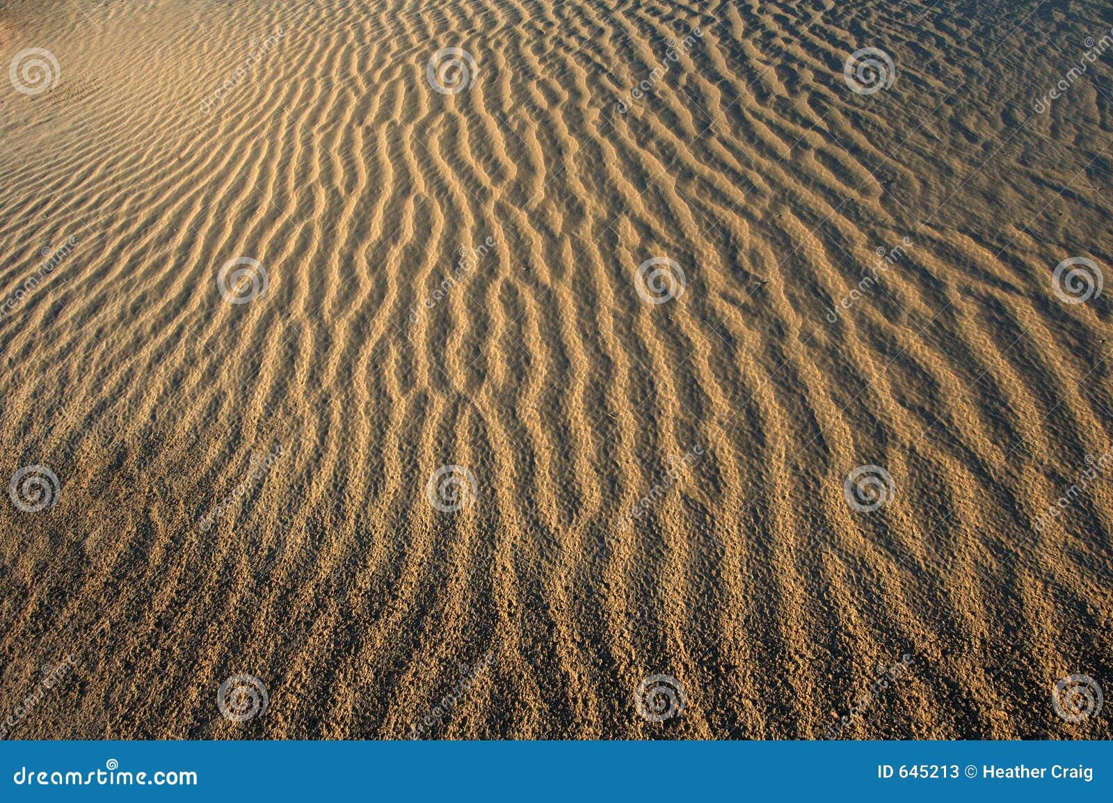 Download песок абстрактного Backgound горизонтальный Стоковое Изображение - изображение насчитывающей дюна, смерть: 645213