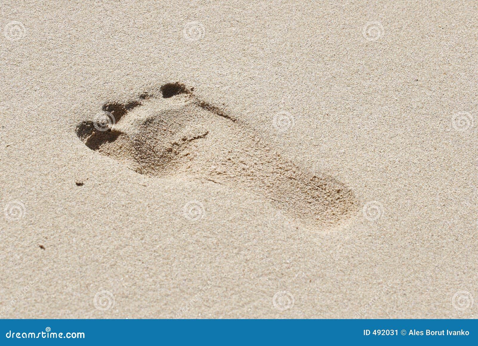 песок крутой