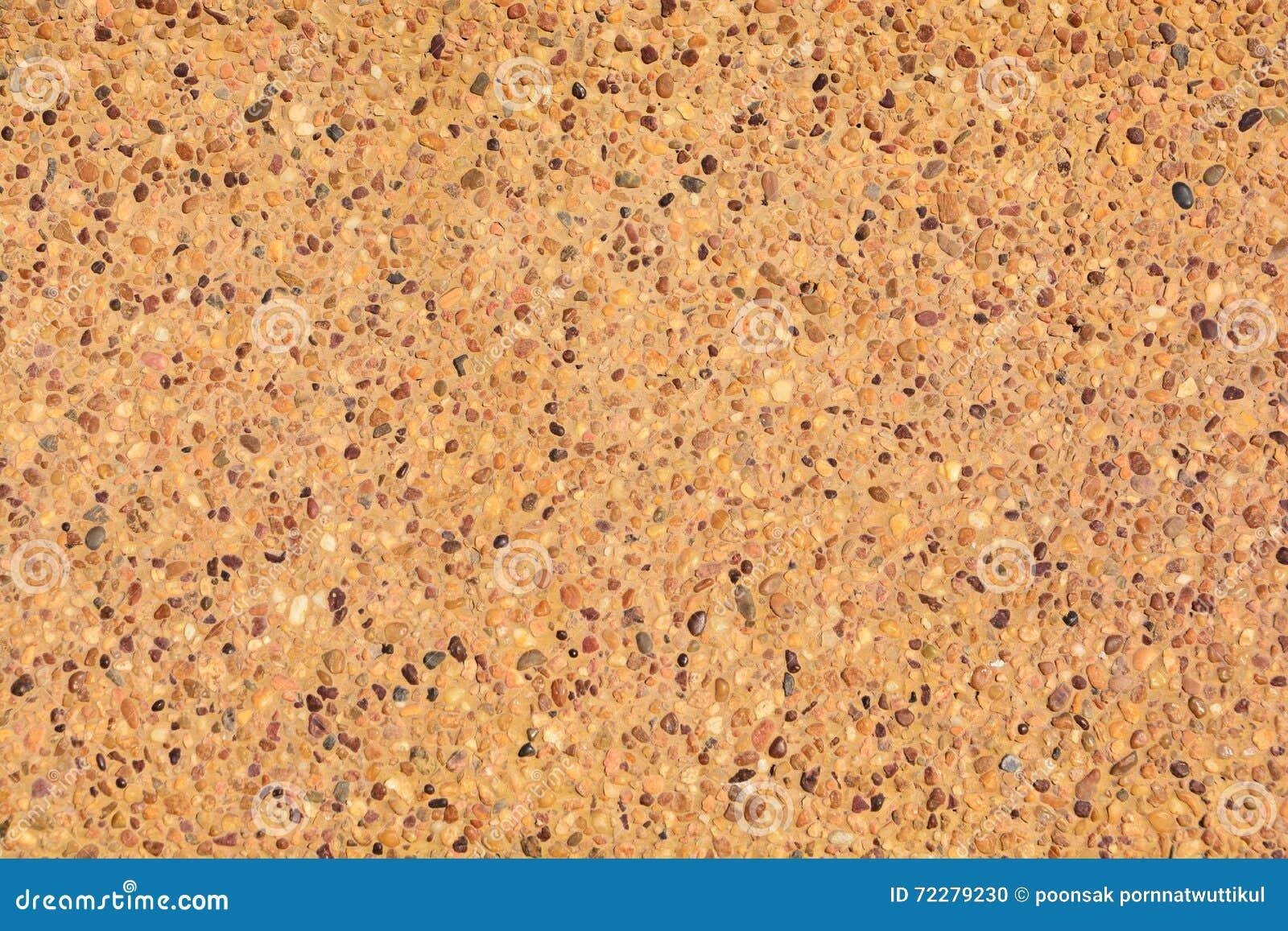 Download песок предпосылки близкий вверх Стоковое Фото - изображение насчитывающей пустыня, backhoe: 72279230