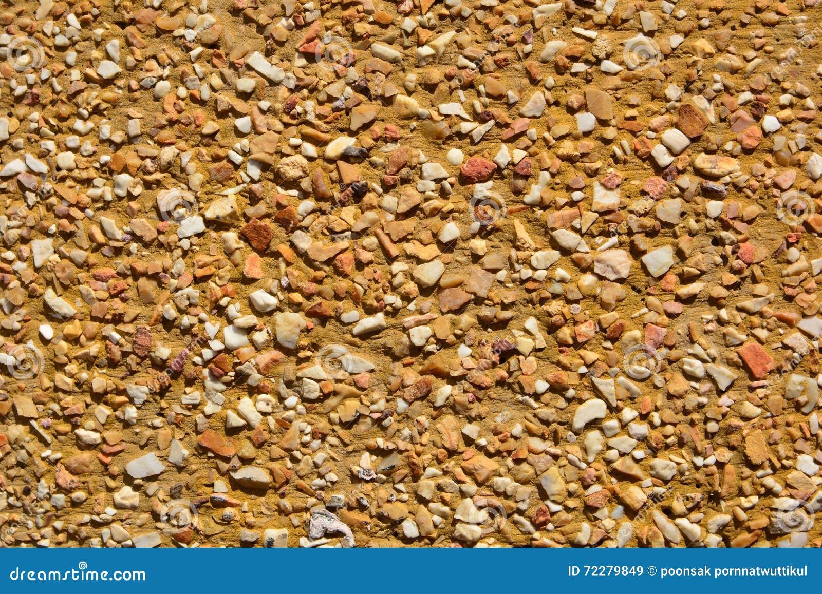 Download песок предпосылки близкий вверх Стоковое Изображение - изображение насчитывающей жизнь, конец: 72279849
