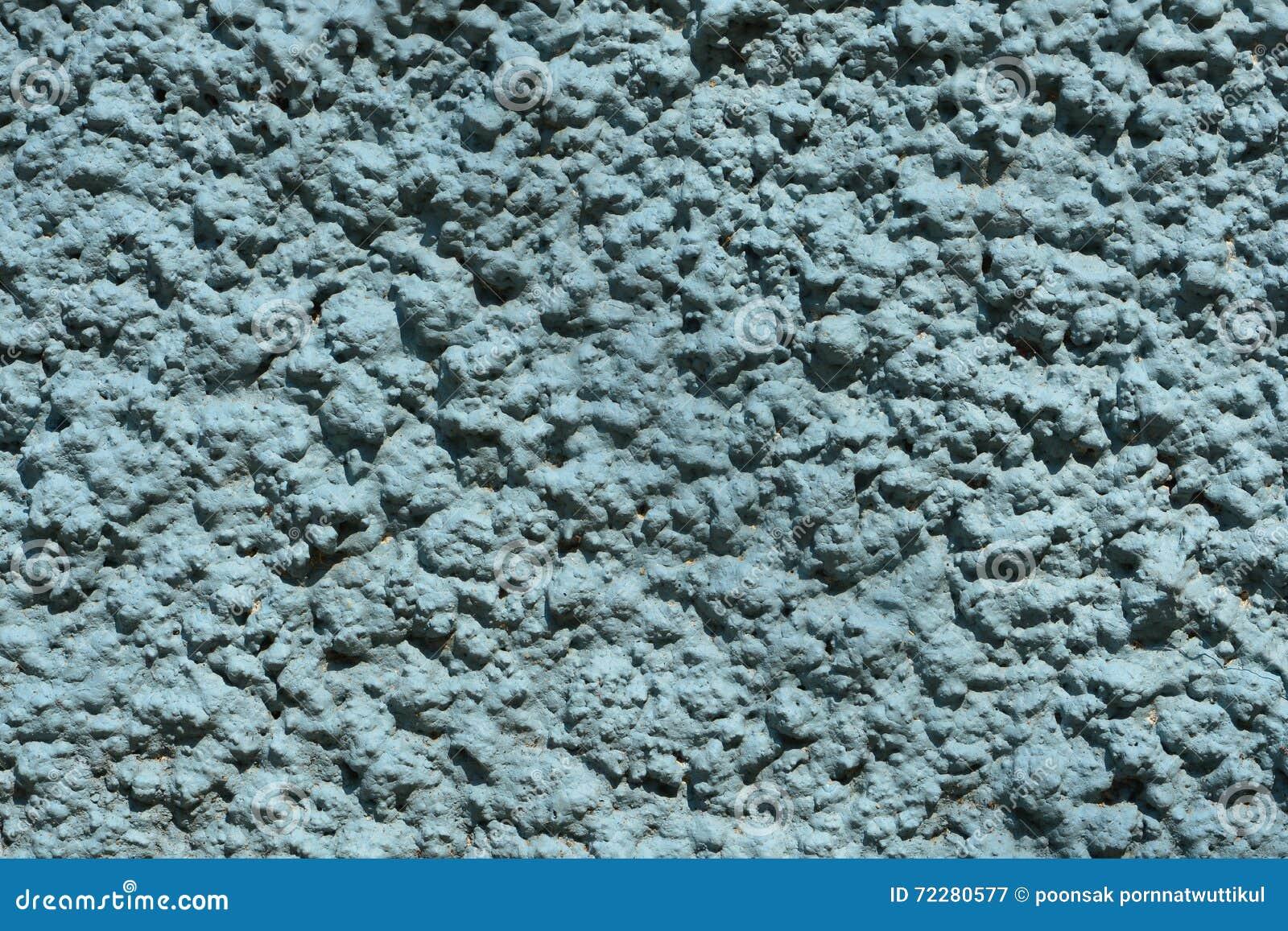 Download песок предпосылки близкий вверх Стоковое Изображение - изображение насчитывающей жизнь, праздник: 72280577