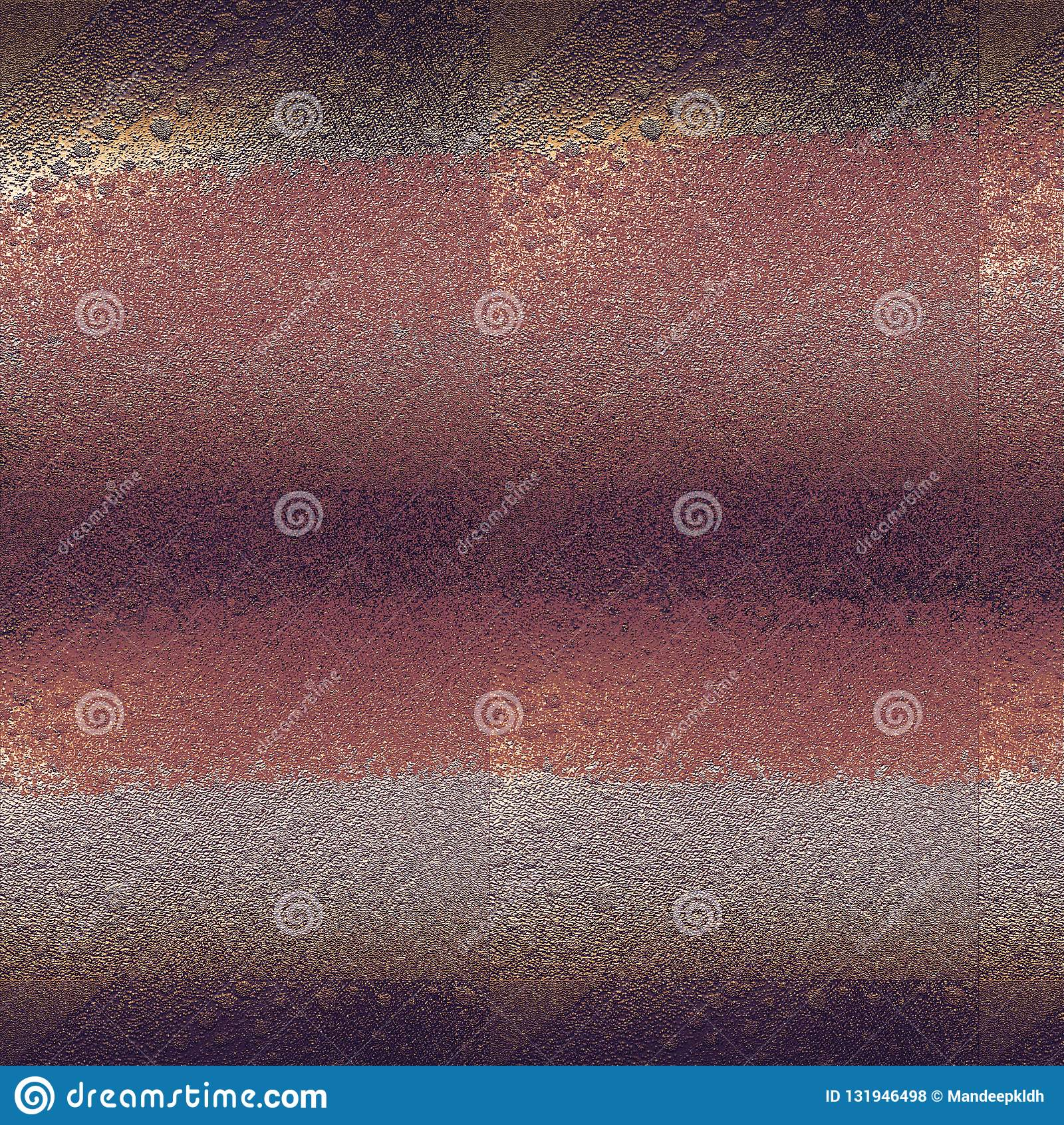Песок текстурировал предпосылки текстура 3D на яркой/грубой предпосылке
