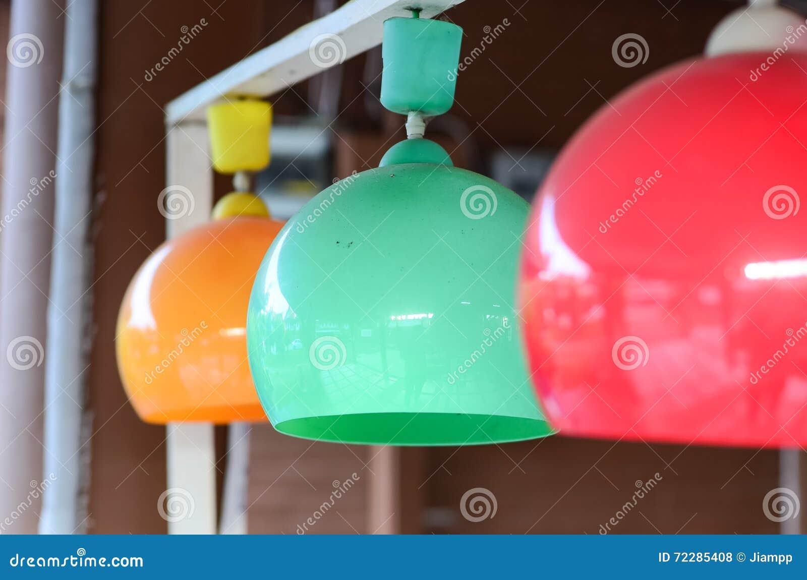 Download Пестротканые света рождества Стоковое Фото - изображение насчитывающей пестроткано, света: 72285408