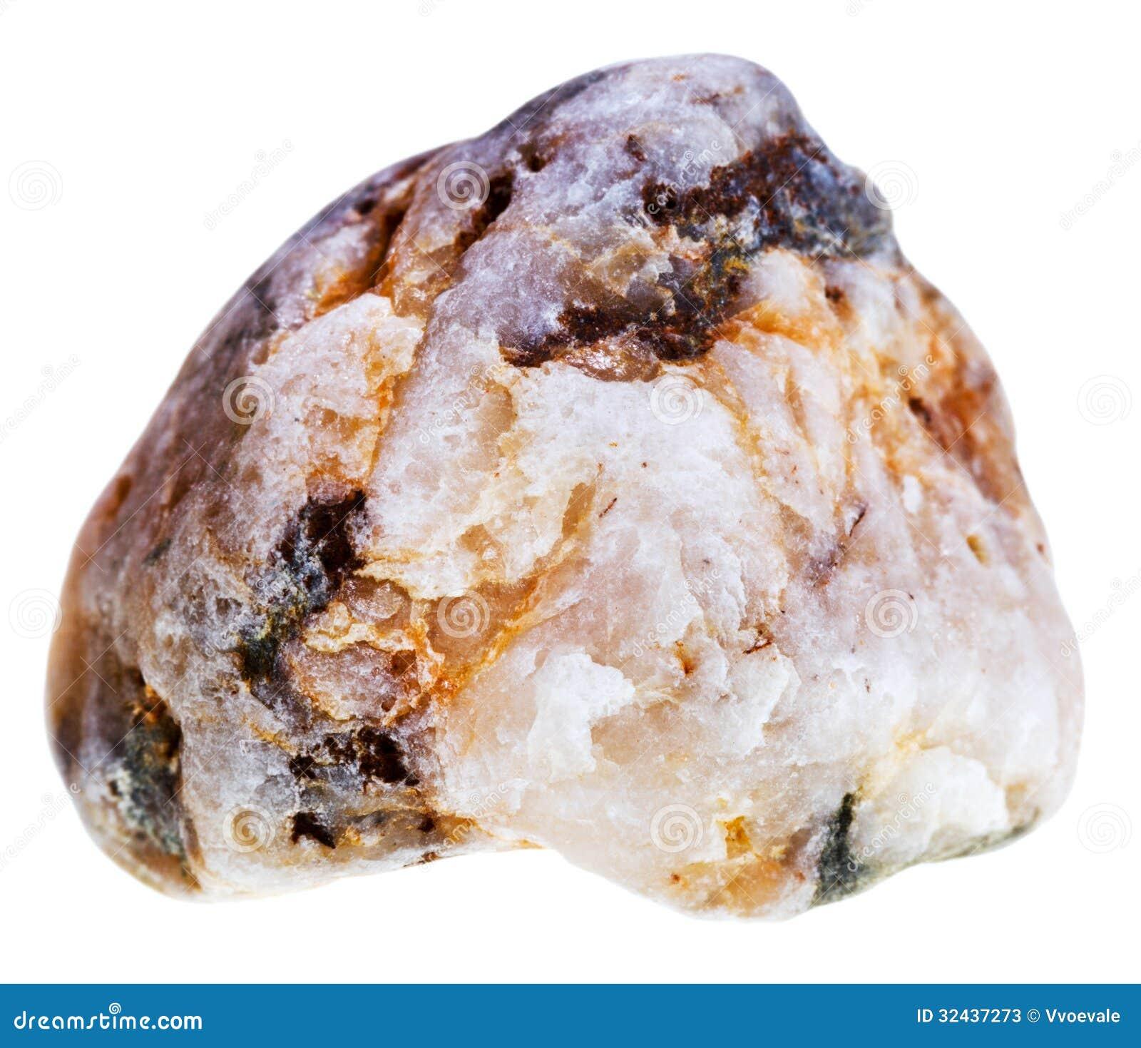 Мрамор камень