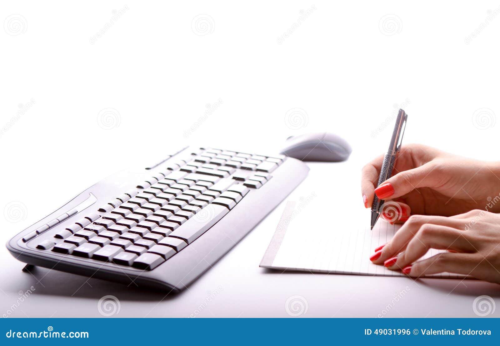 long time web writing expert - 750×478