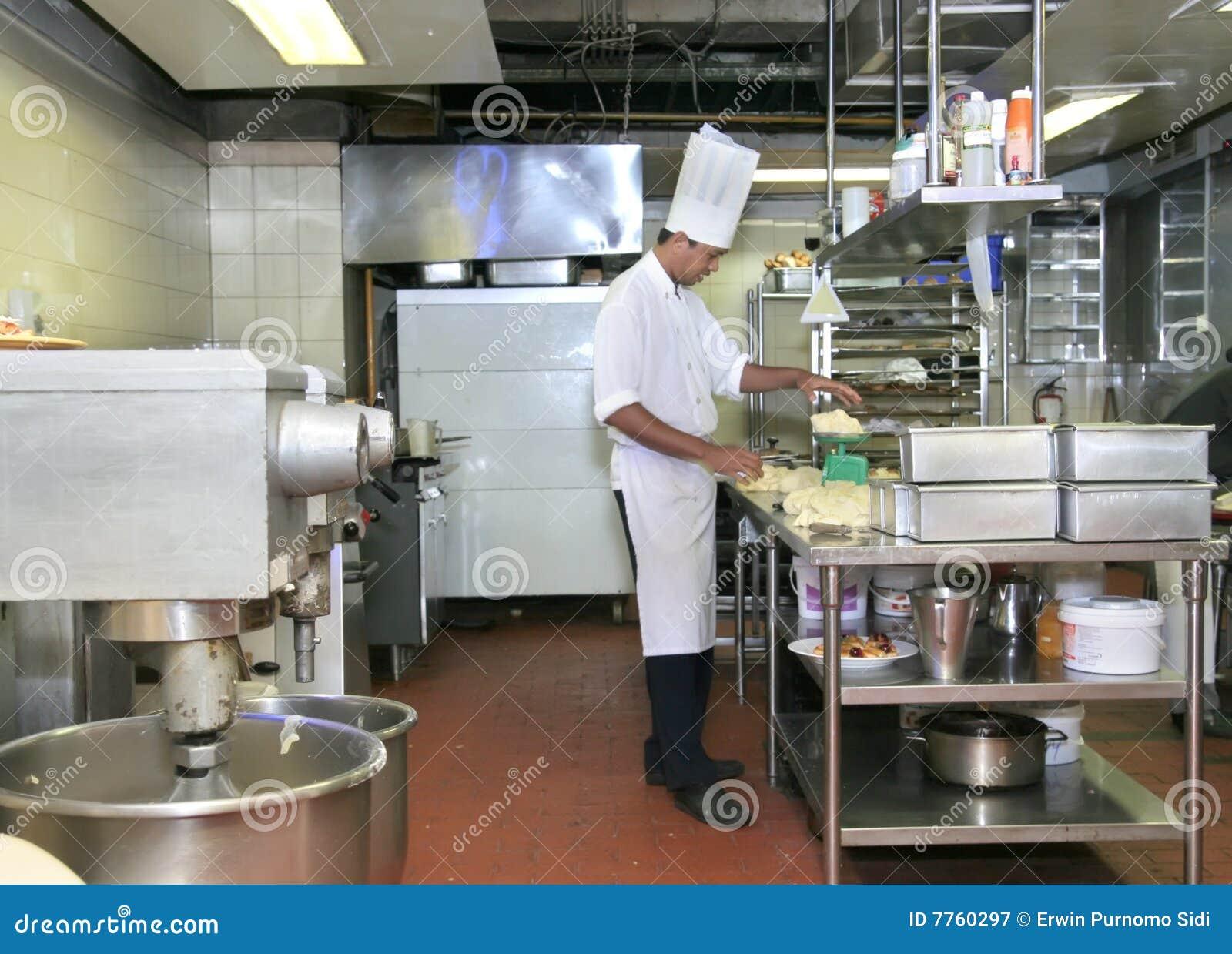 печенье индустрии хлебопекарни
