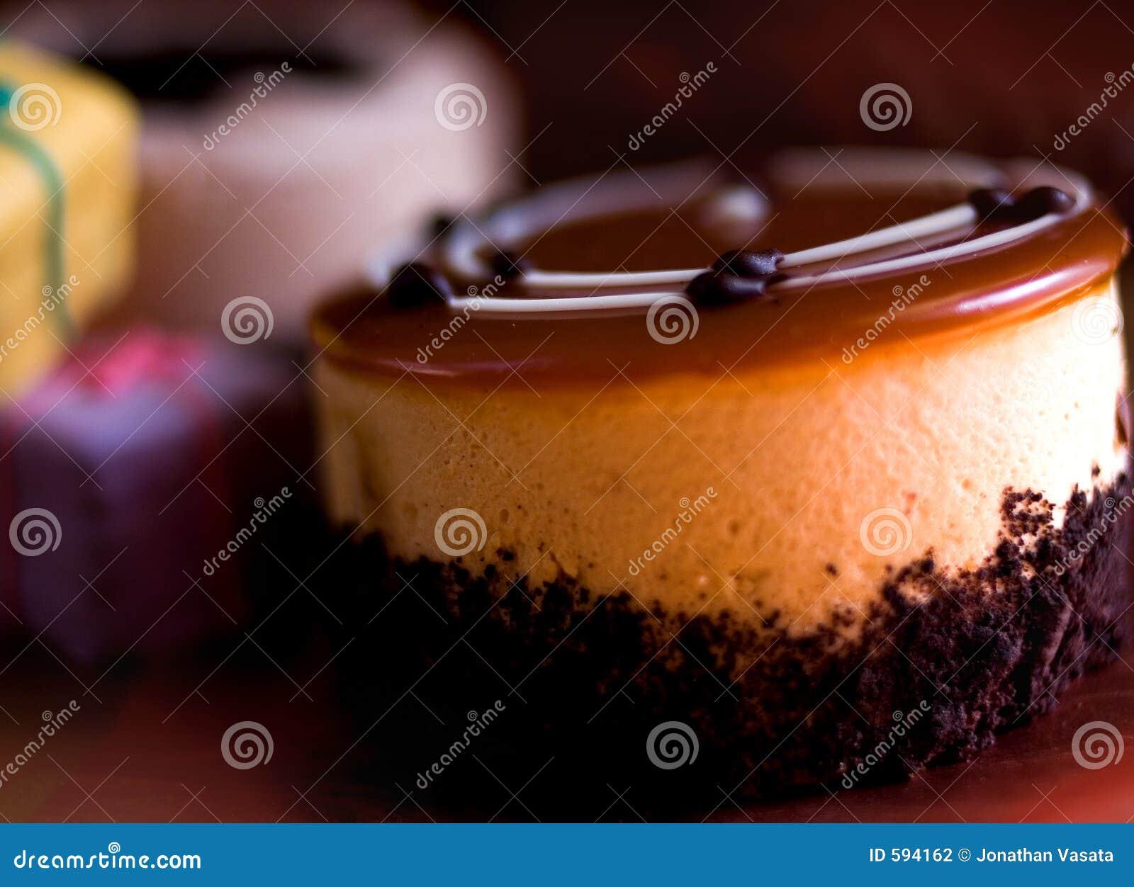 печенье пирожня