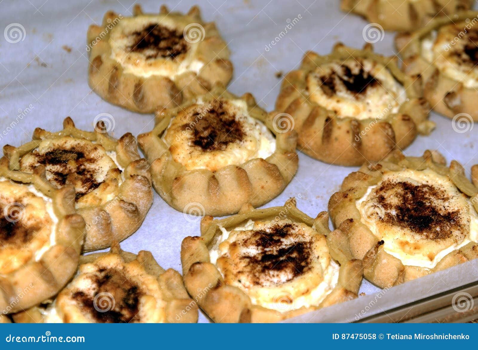 Печенье Kalutsunya греческое с сыром