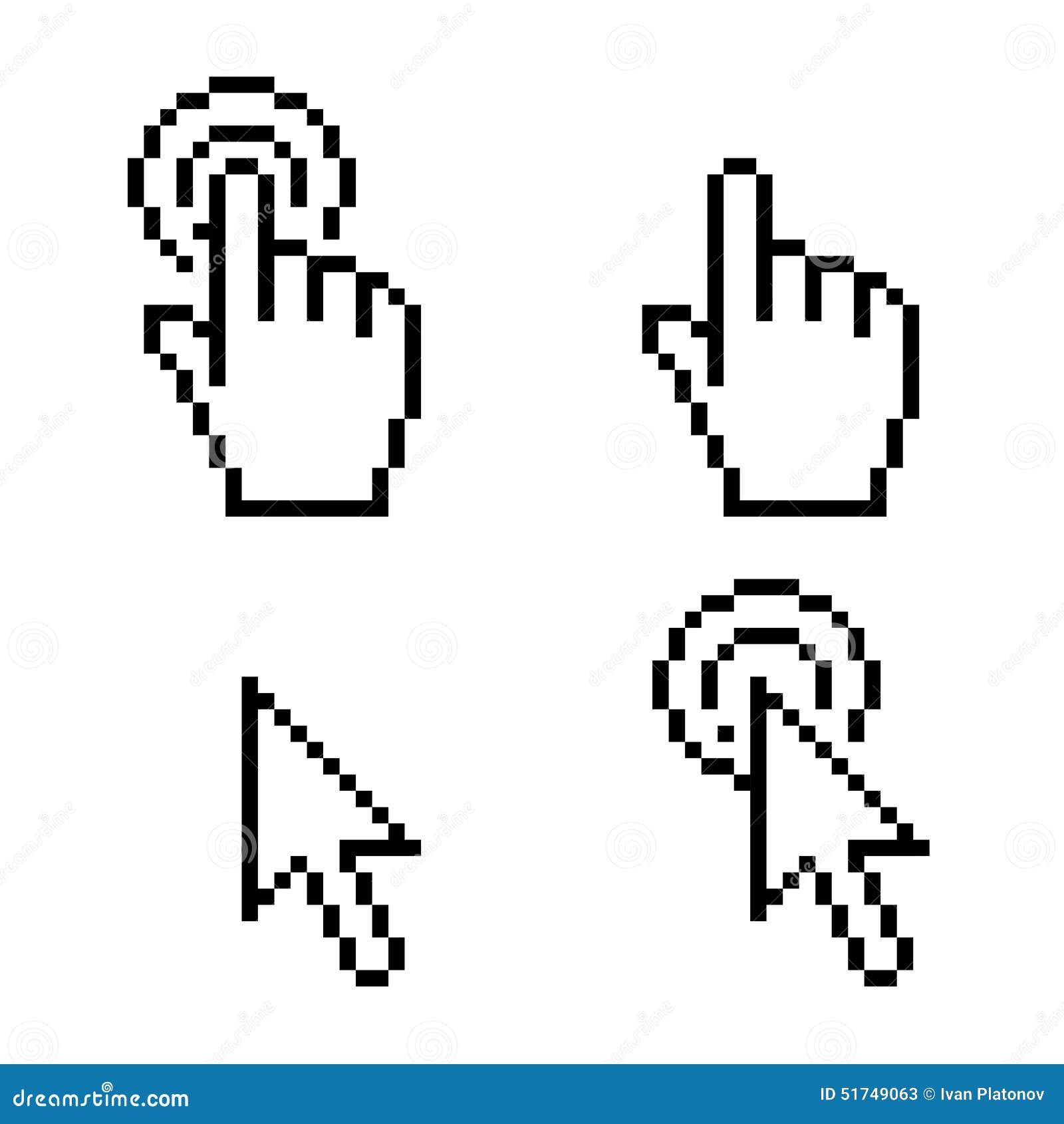 Анимация картинок при наведении курсора