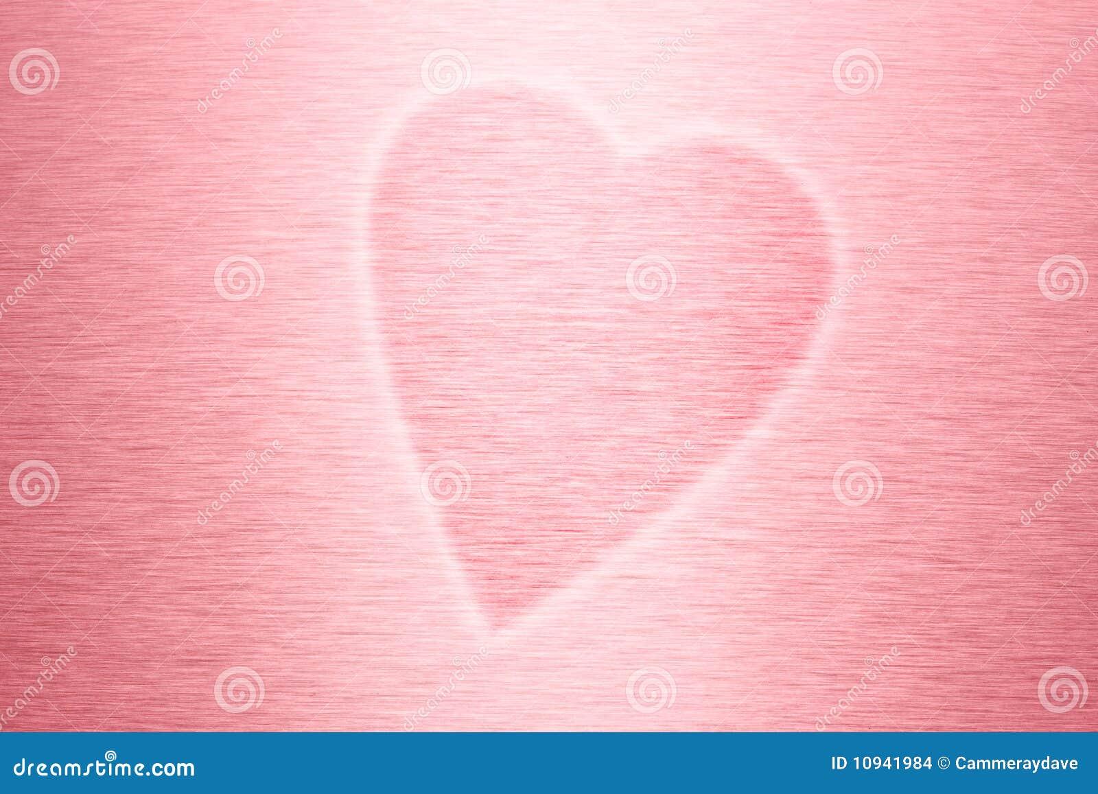 пинк влюбленности сердца предпосылки