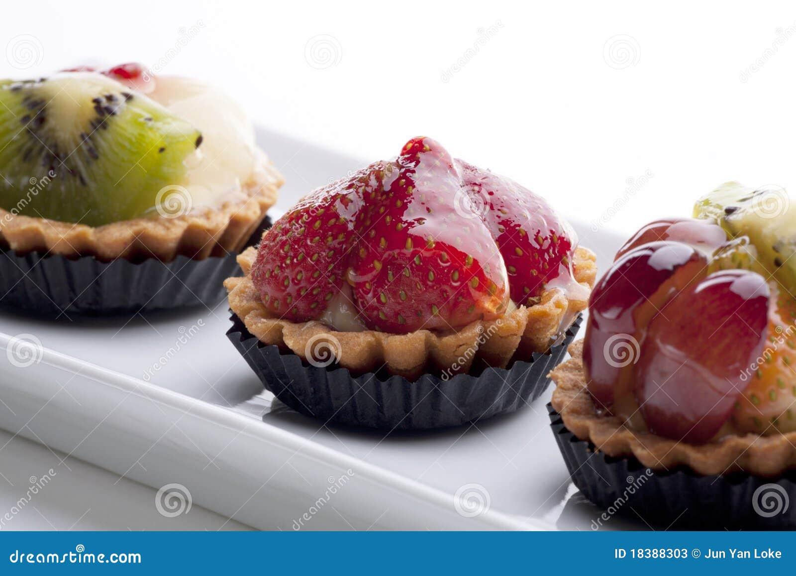 пироги плодоовощ