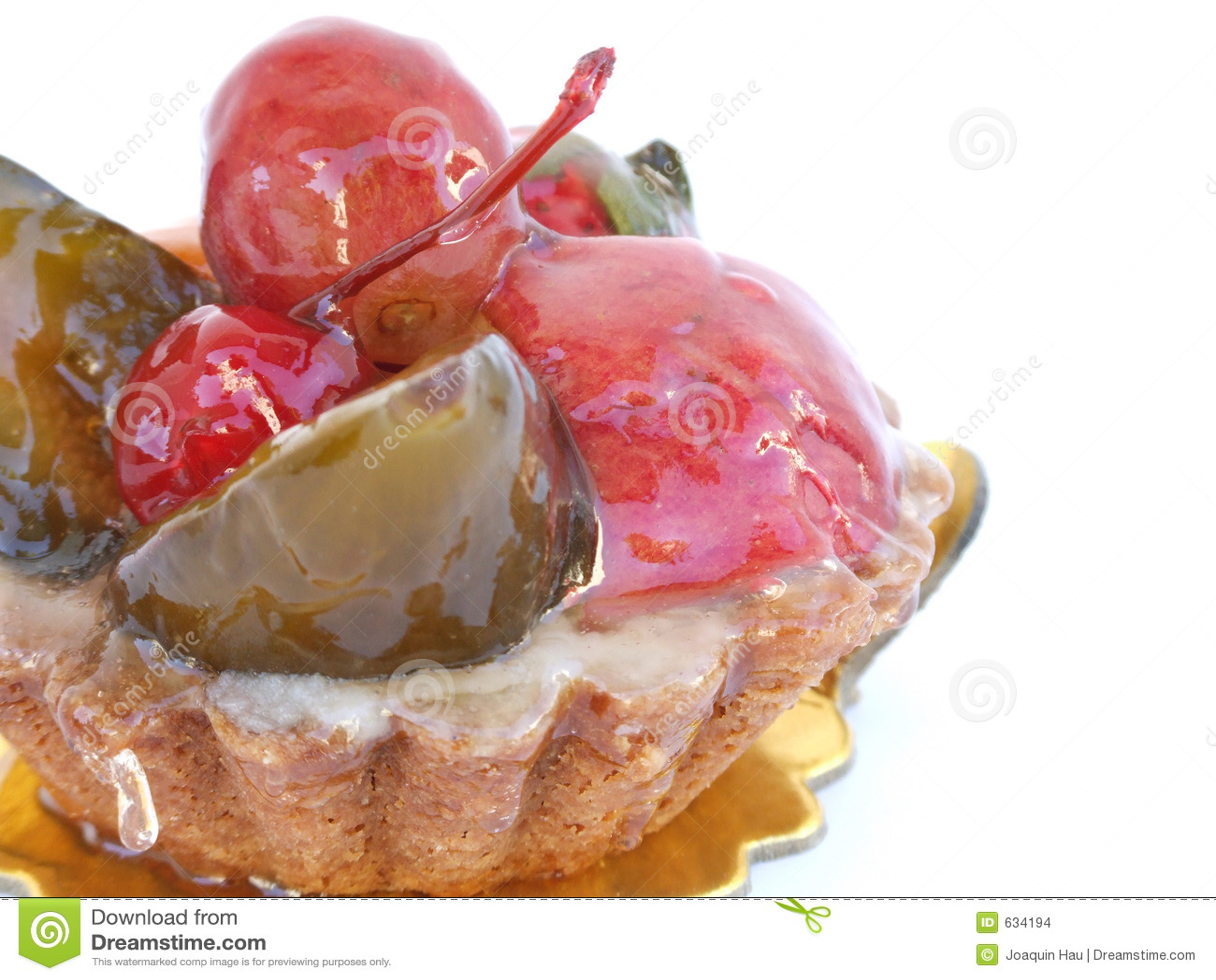 Download пирог плодоовощ стоковое фото. изображение насчитывающей сладостно - 634194