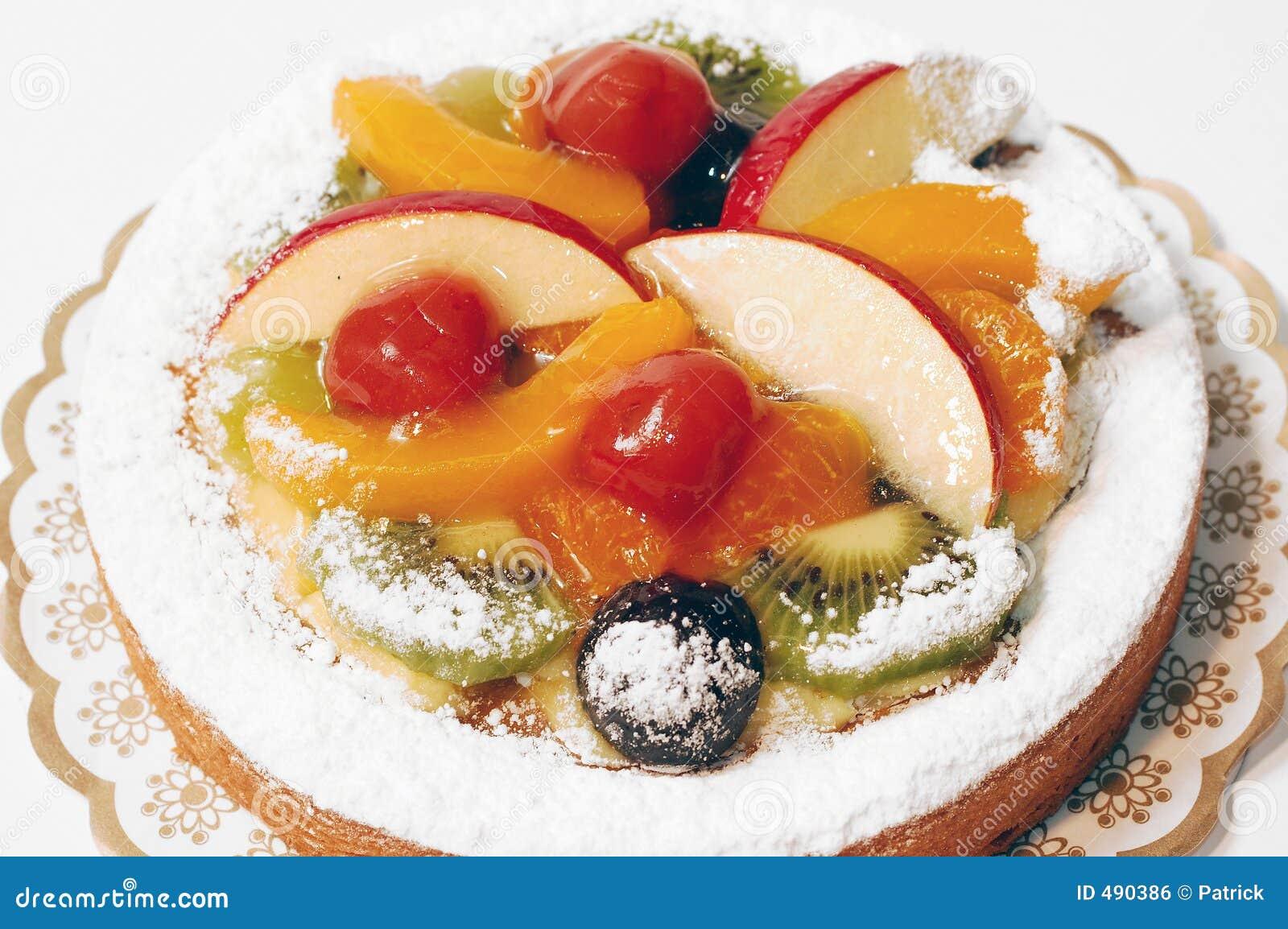 пирог расстегая плодоовощ