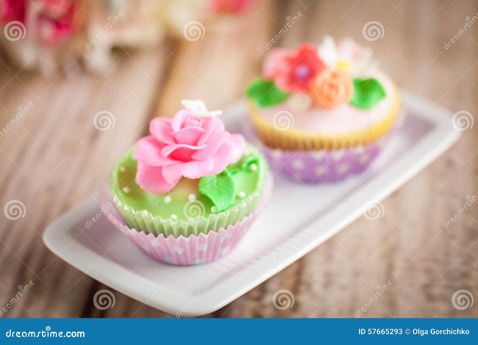 пирожня
