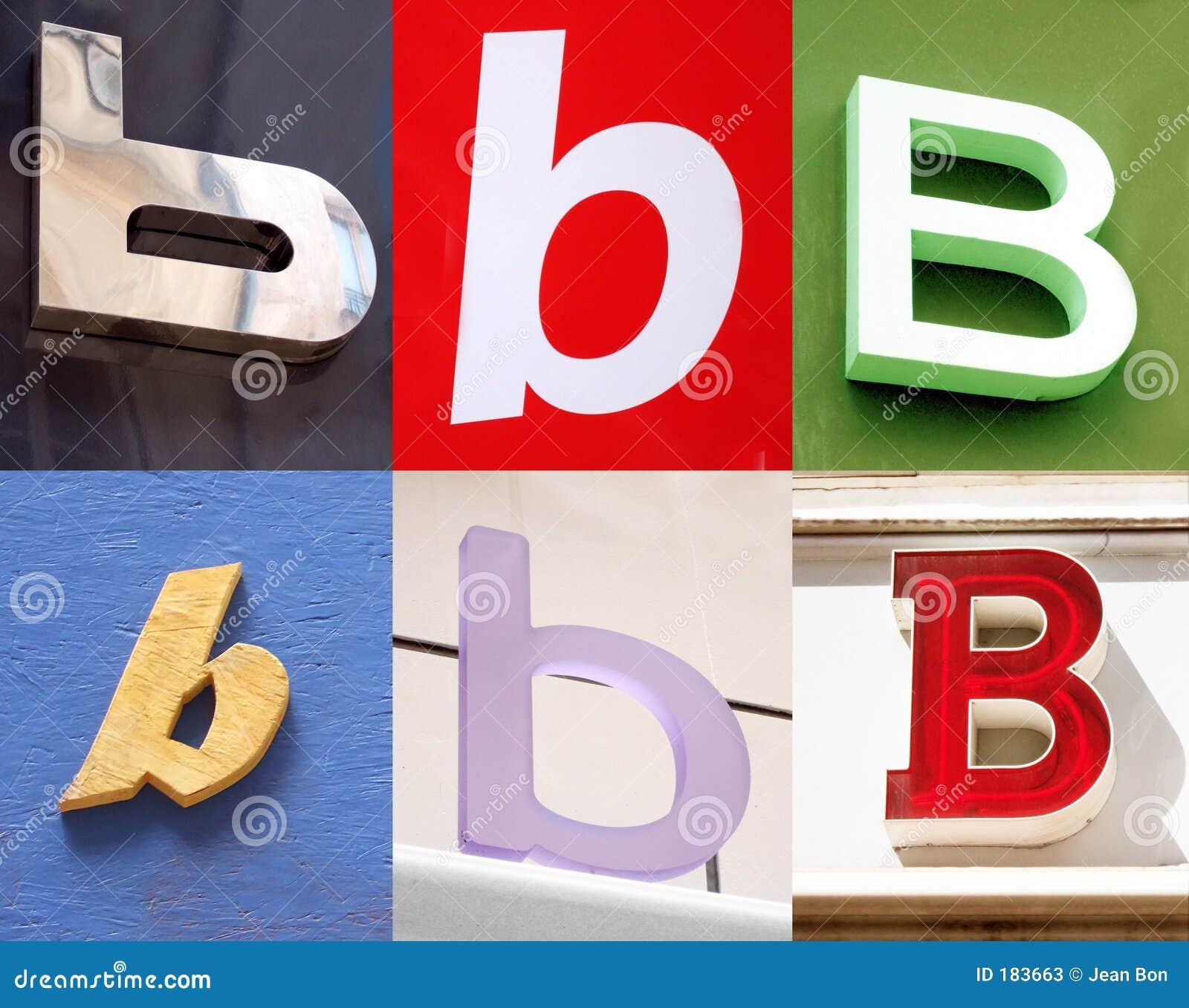 письмо собрания b урбанское