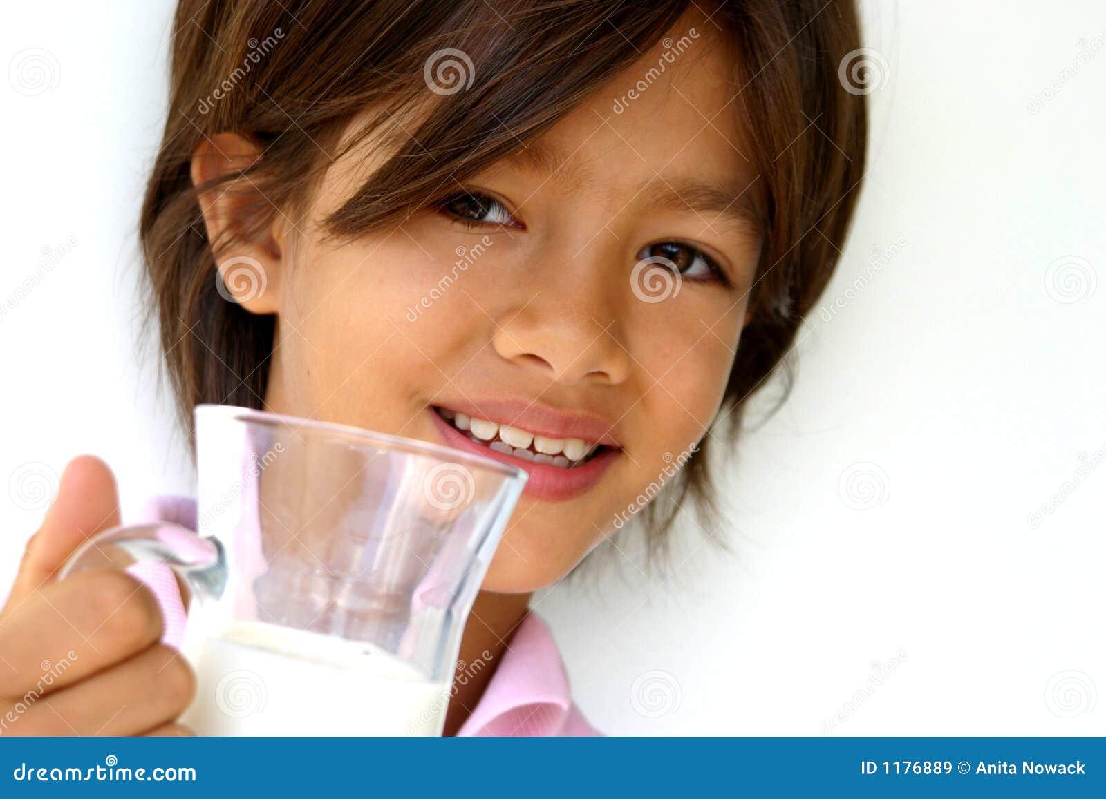 питье имеет