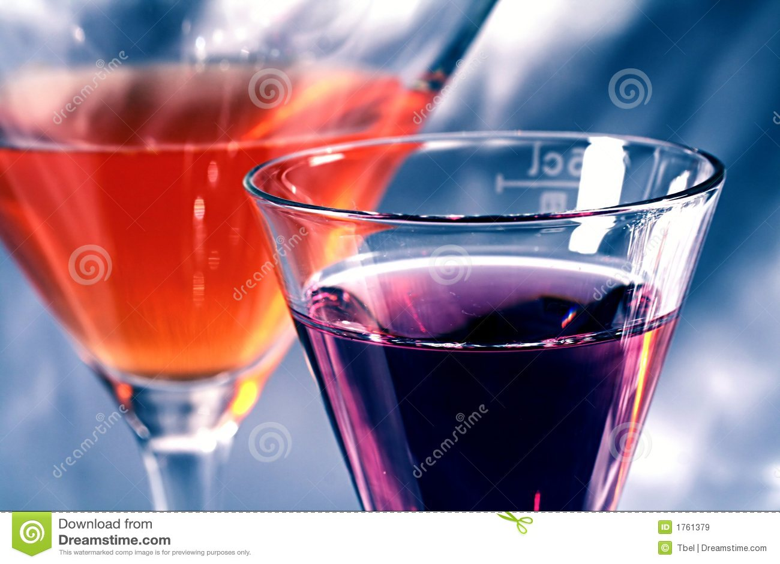 пить 2