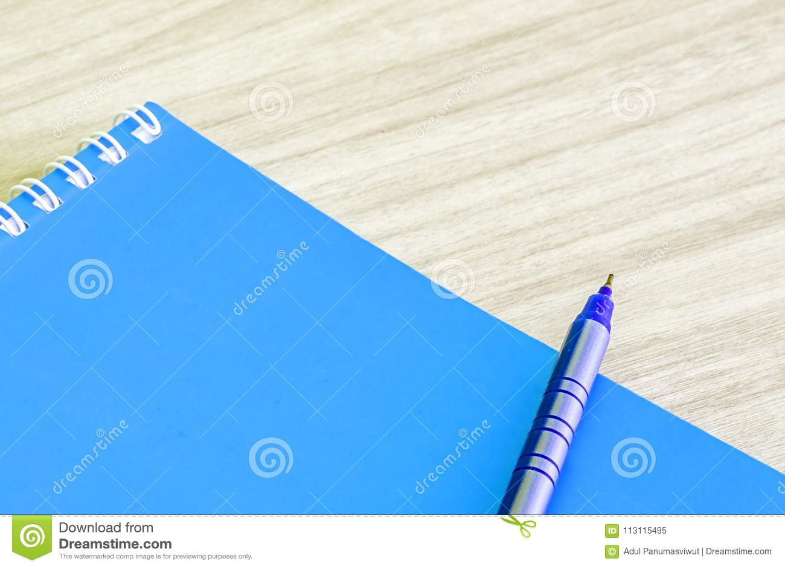 Голубые идеи бизнеса бизнес идеи категории
