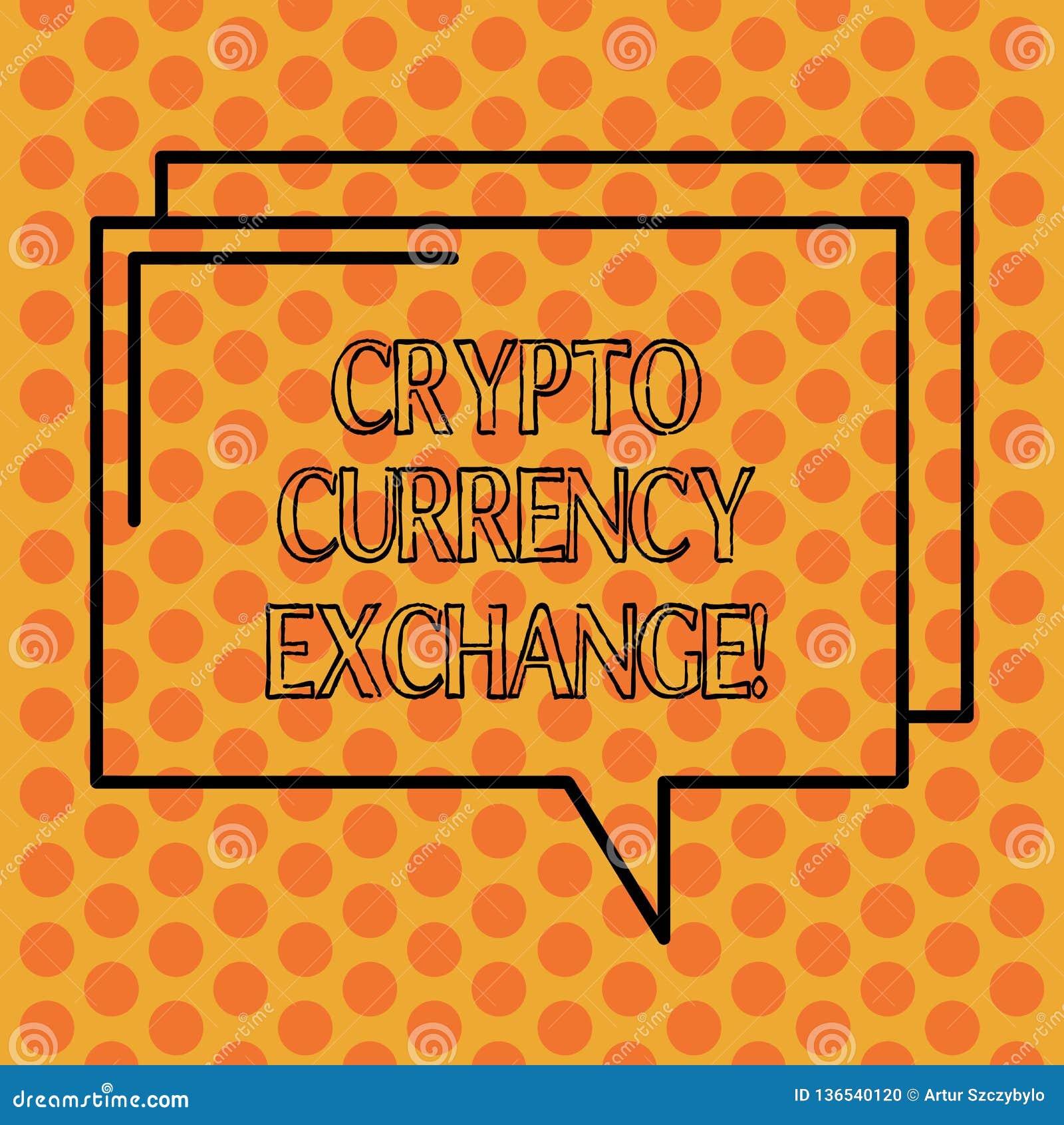 Пишущ показу примечания секретный обмен валюты Торговая операция фото дела showcasing цифровых валют для других имуществ