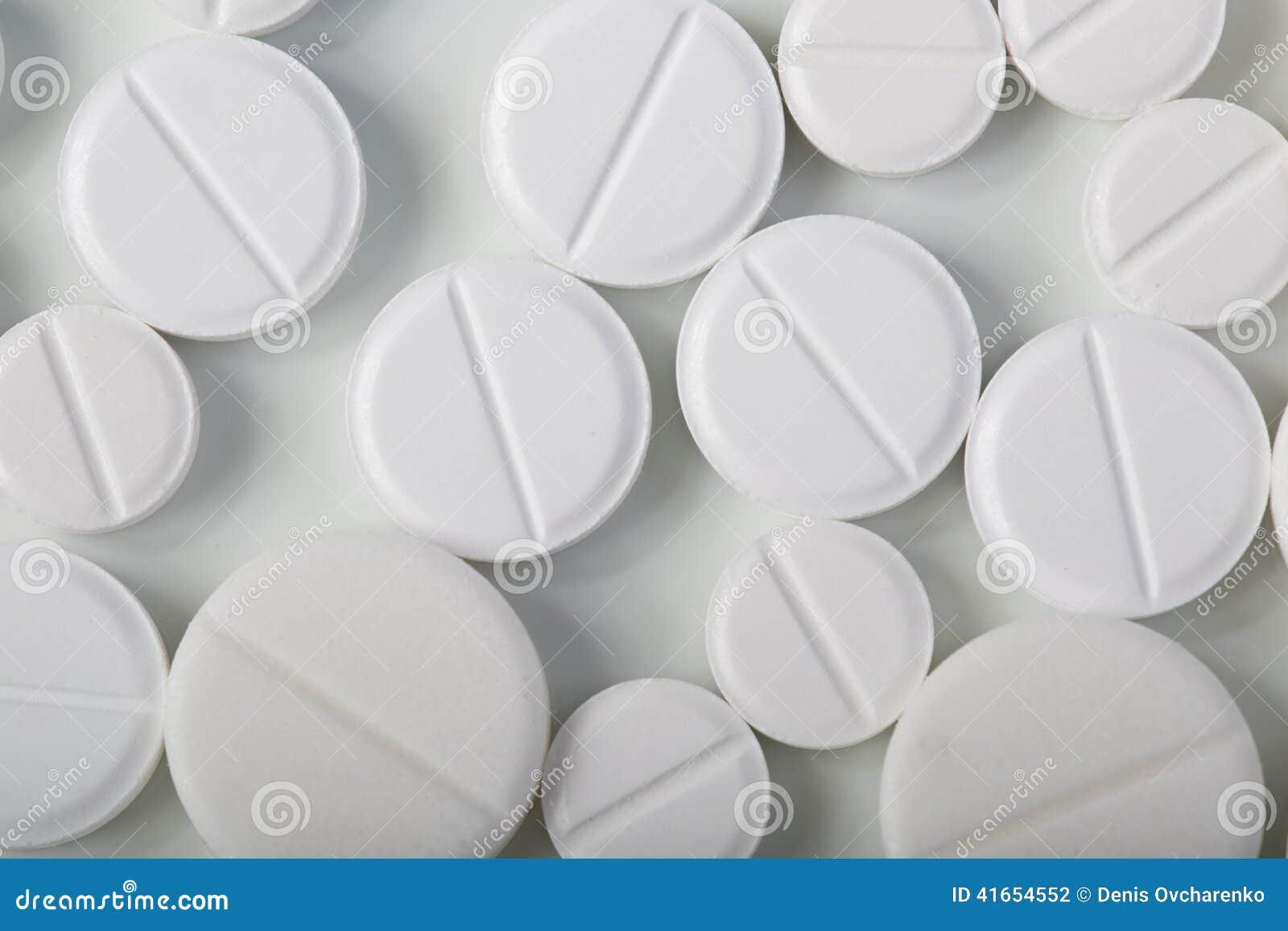 Пилюльки медицины