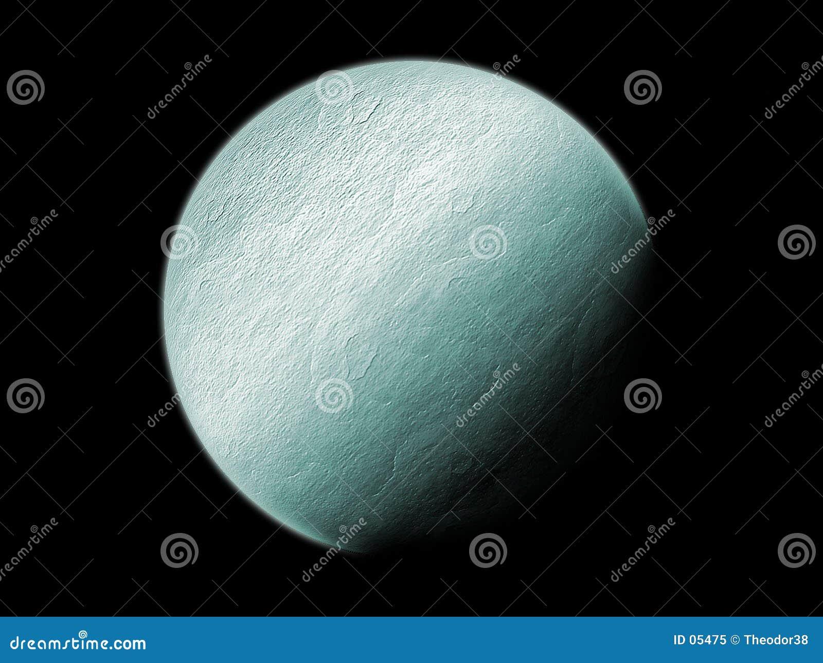 планета 2