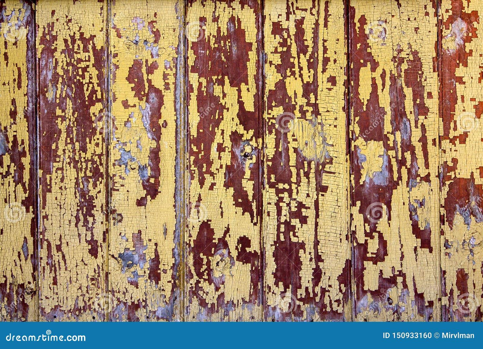 Планки и доски огорченные антиквариатом деревянные