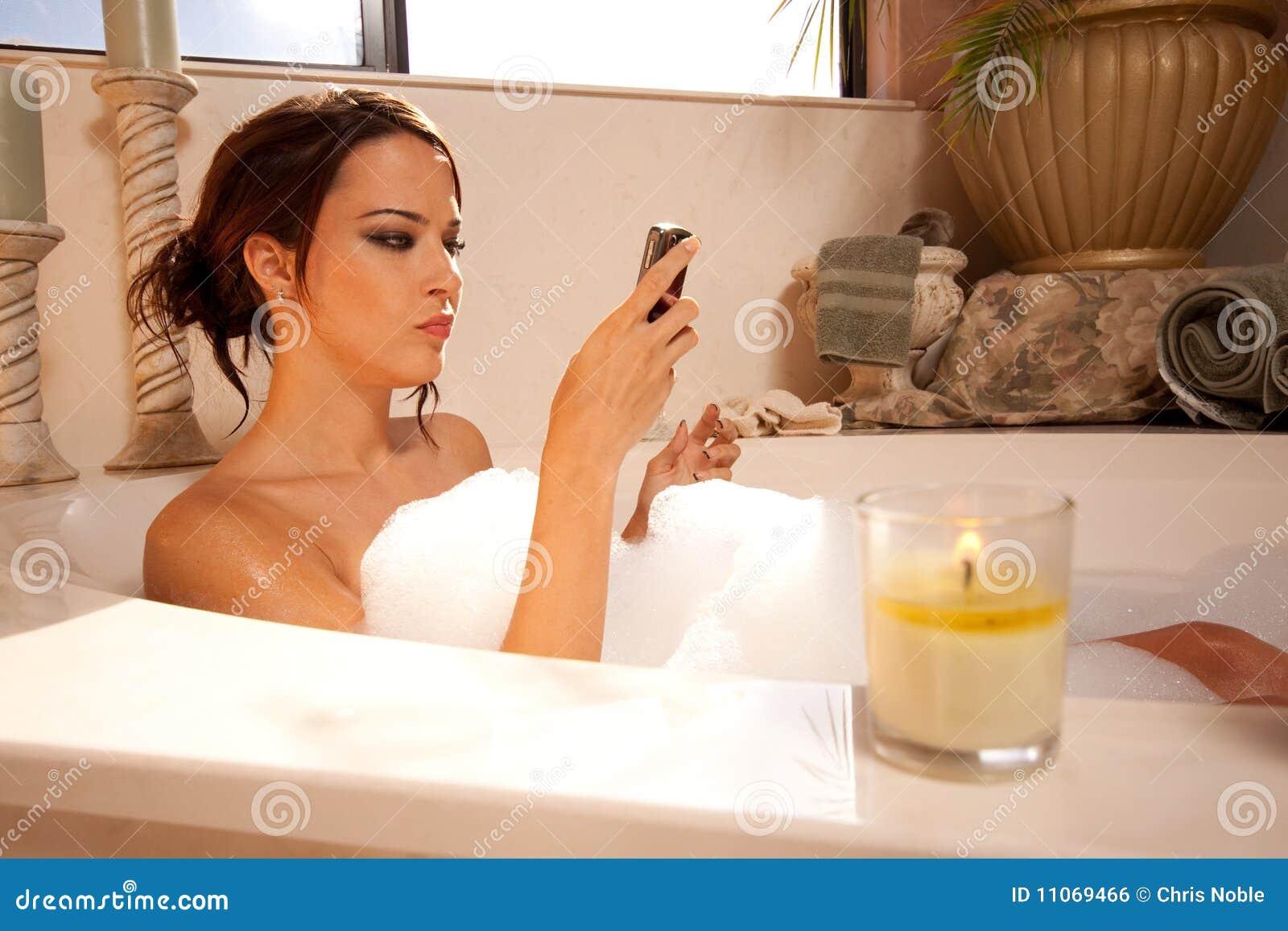 планы изменения ванны texting