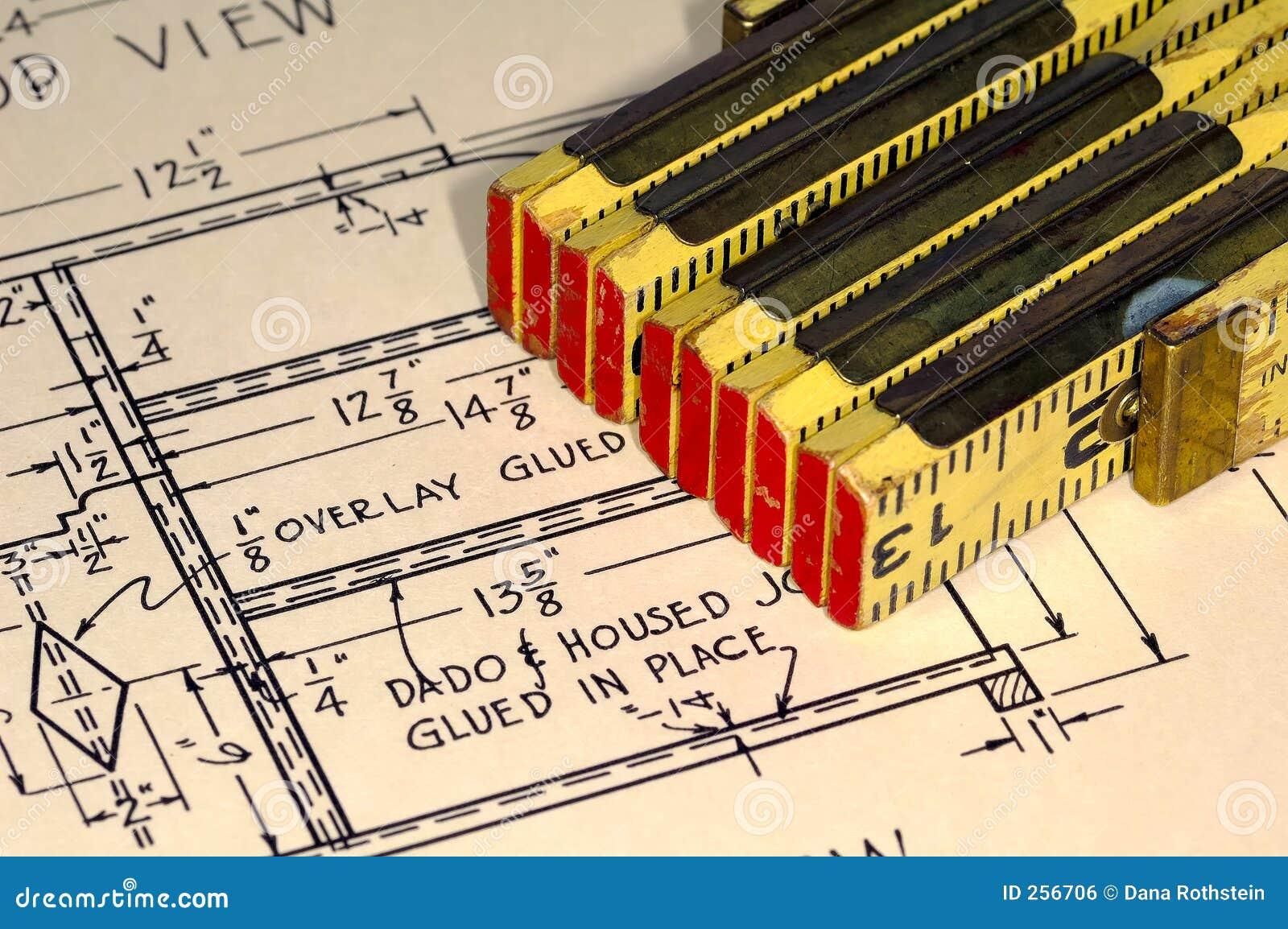 планы плотничества