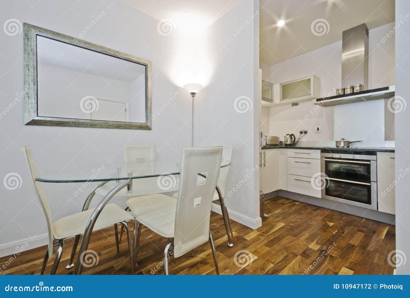 план кухни открытый