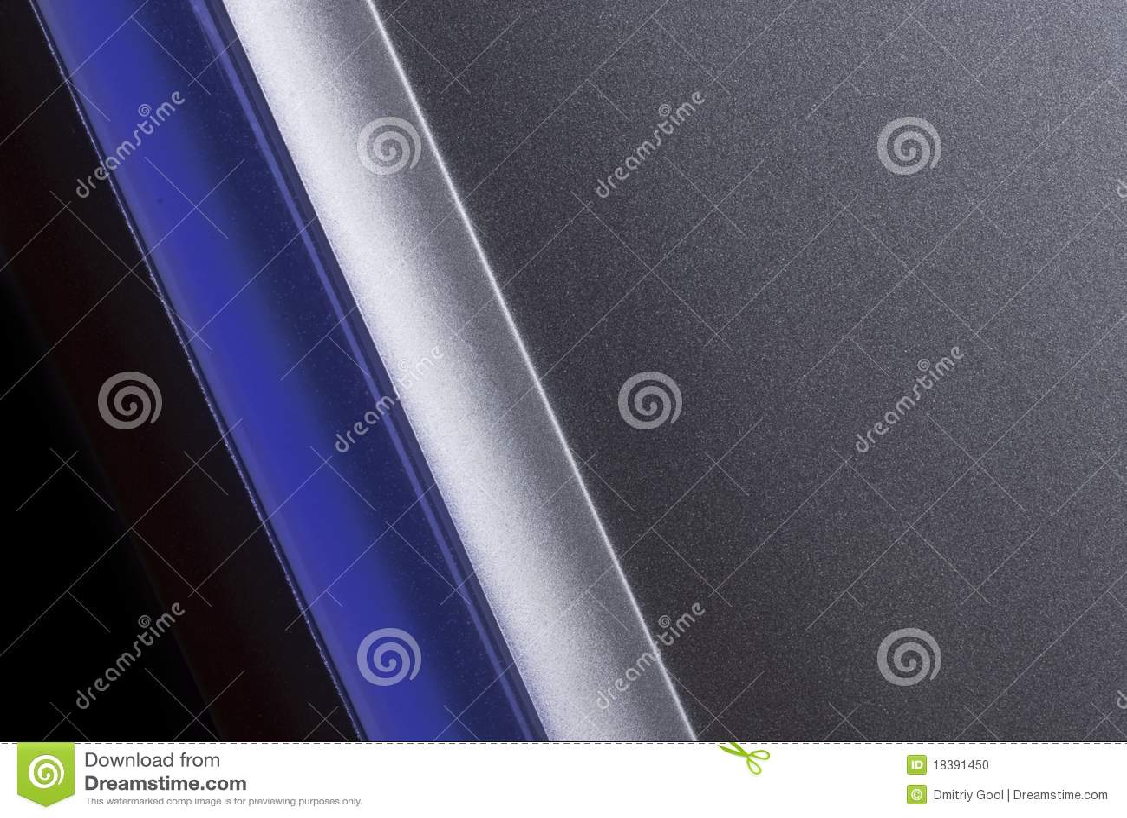 пластичная текстура