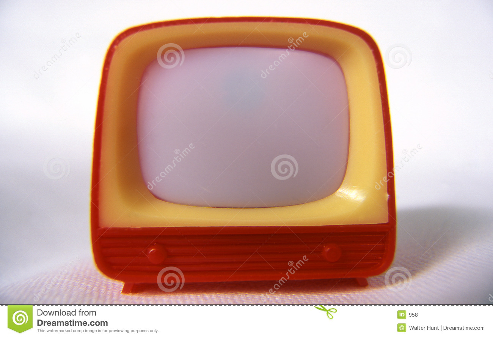 пластичное телевидение