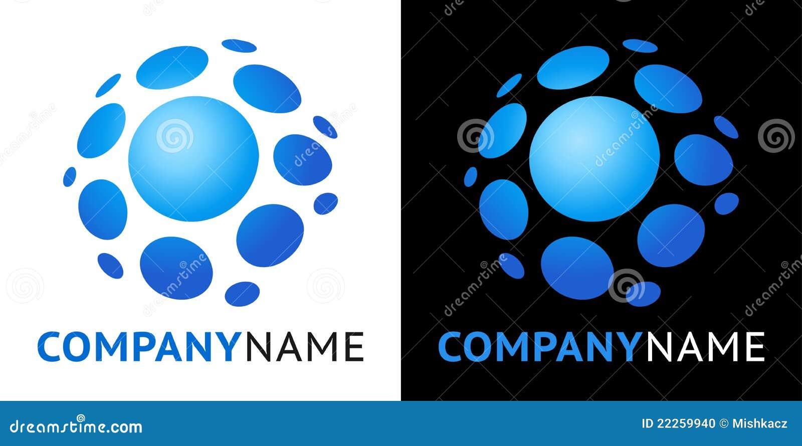 пластмасса логоса иконы конструкции