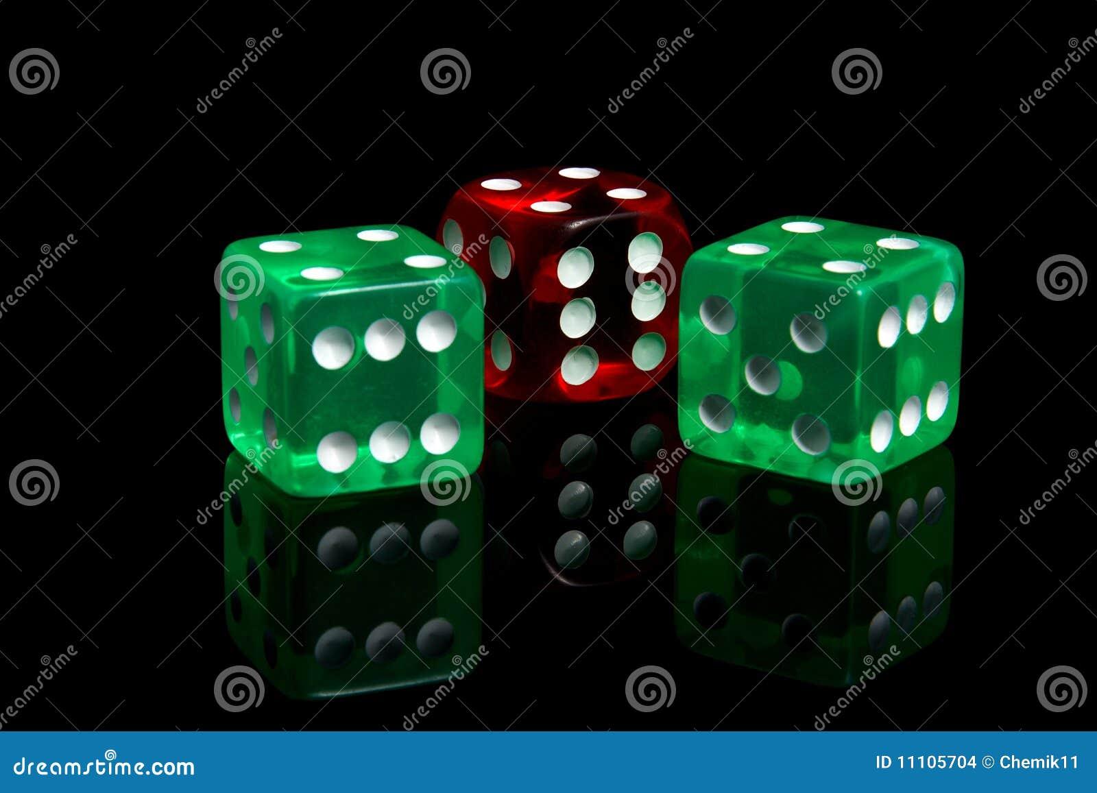 плашки казино