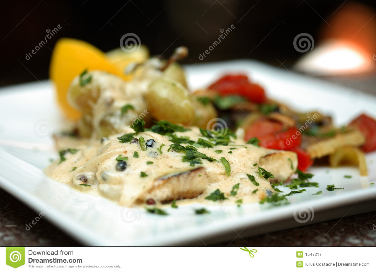 плита еды