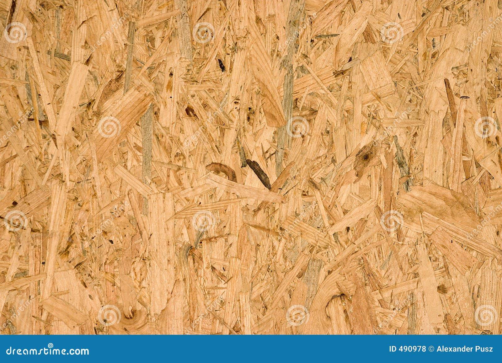 плита osb конструкционные материал