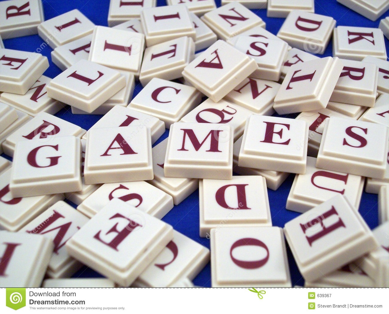 плитки письма игр