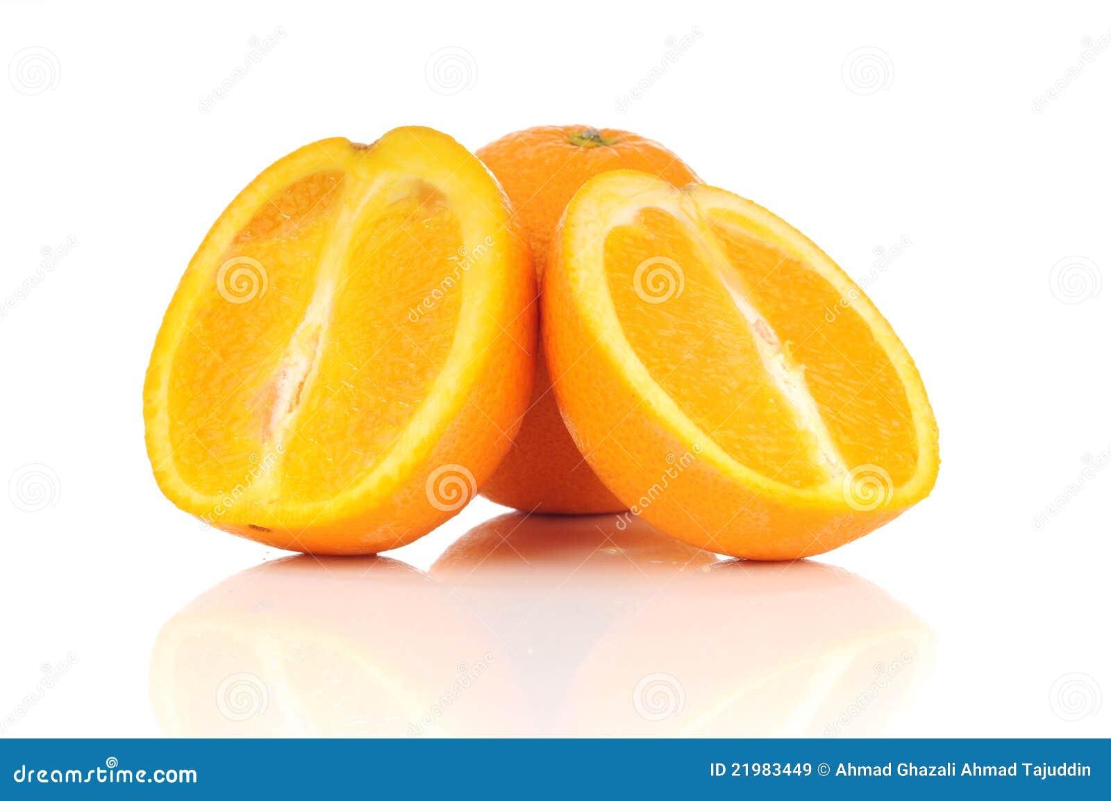 плодоовощи белят померанцовое острословие известью ломтика 2
